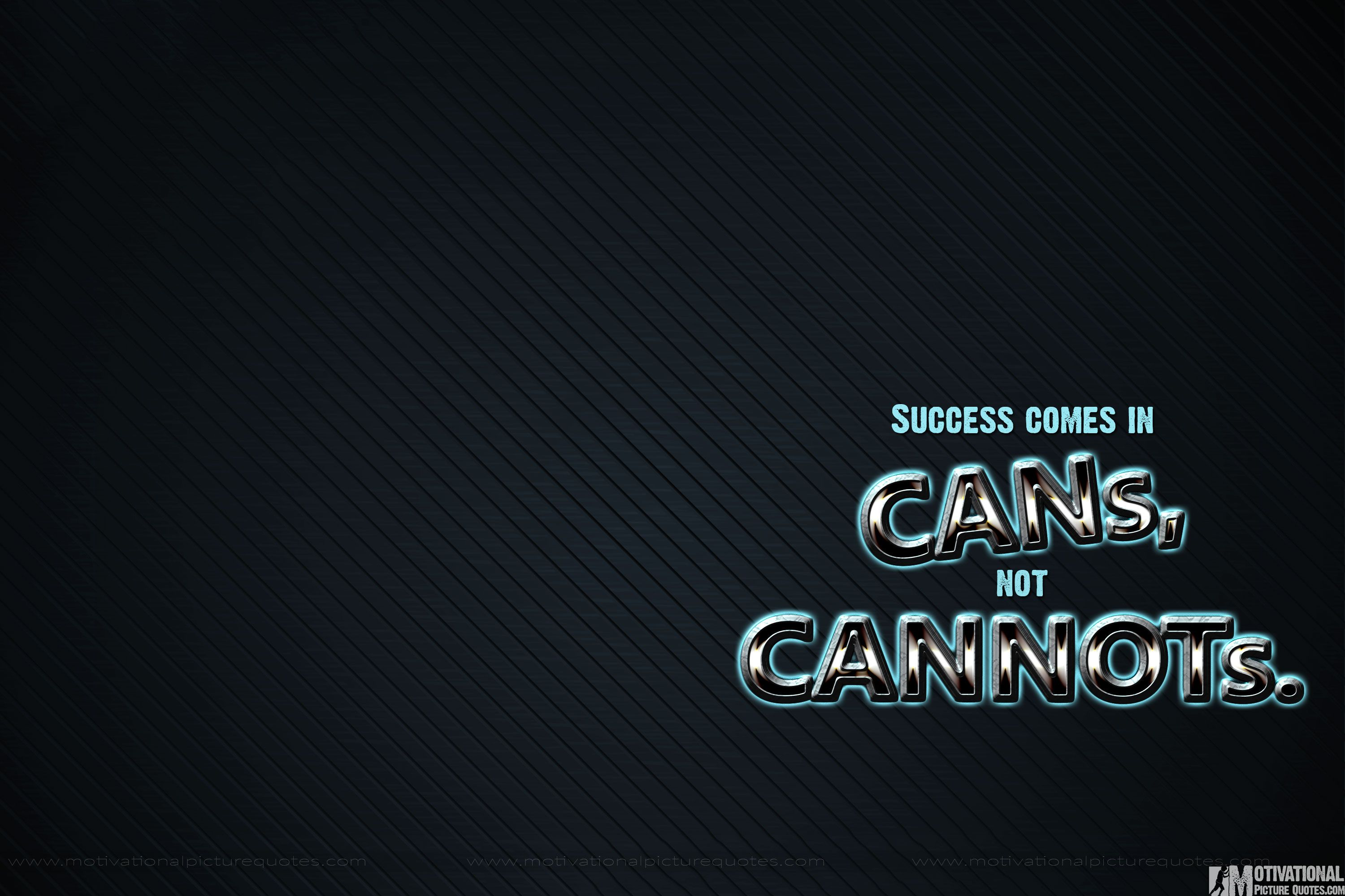 Success Wallpapers Top Free Success Backgrounds Wallpaperaccess
