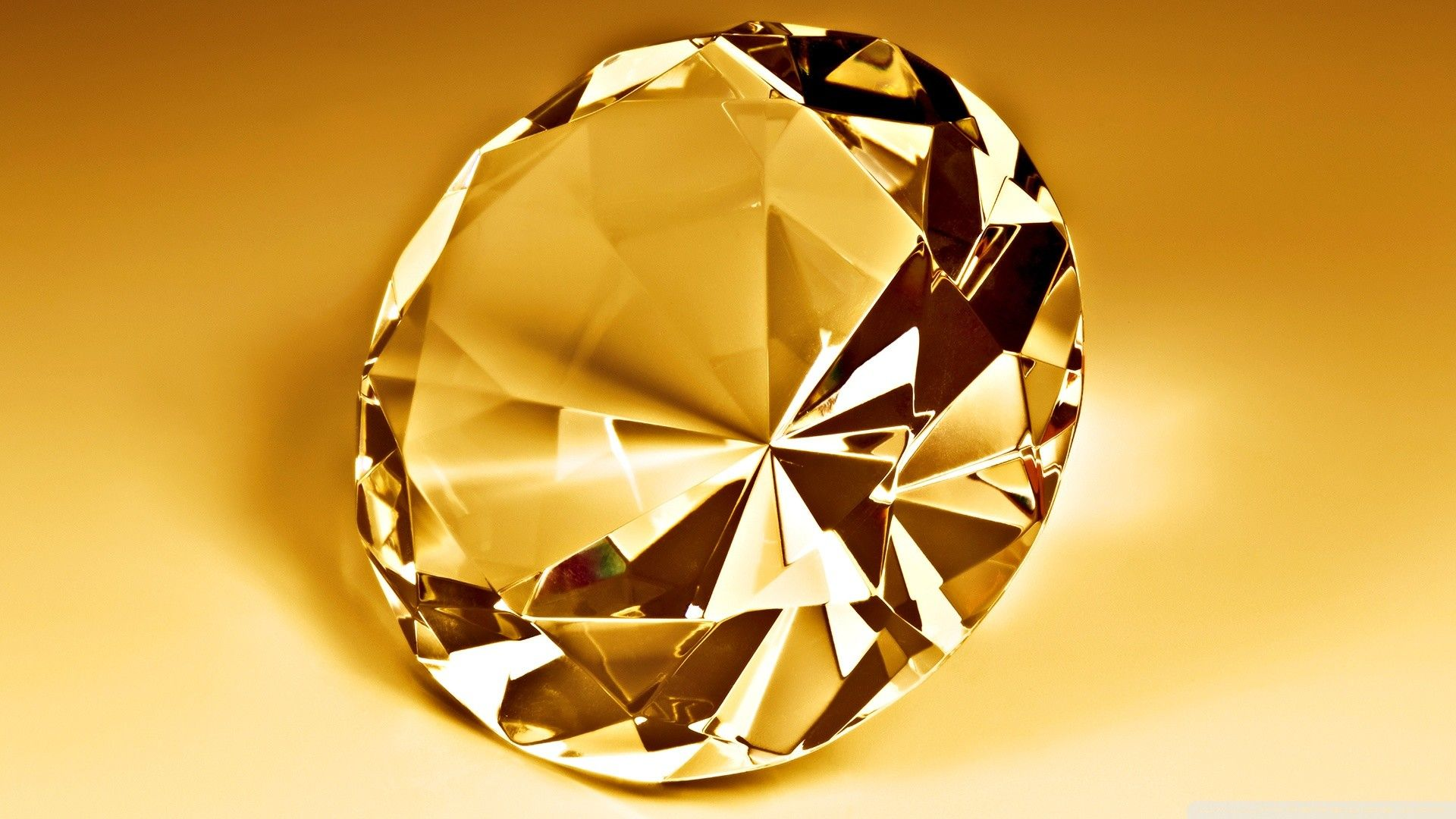 Gold Diamond Wallpapers Top Free Gold Diamond Backgrounds