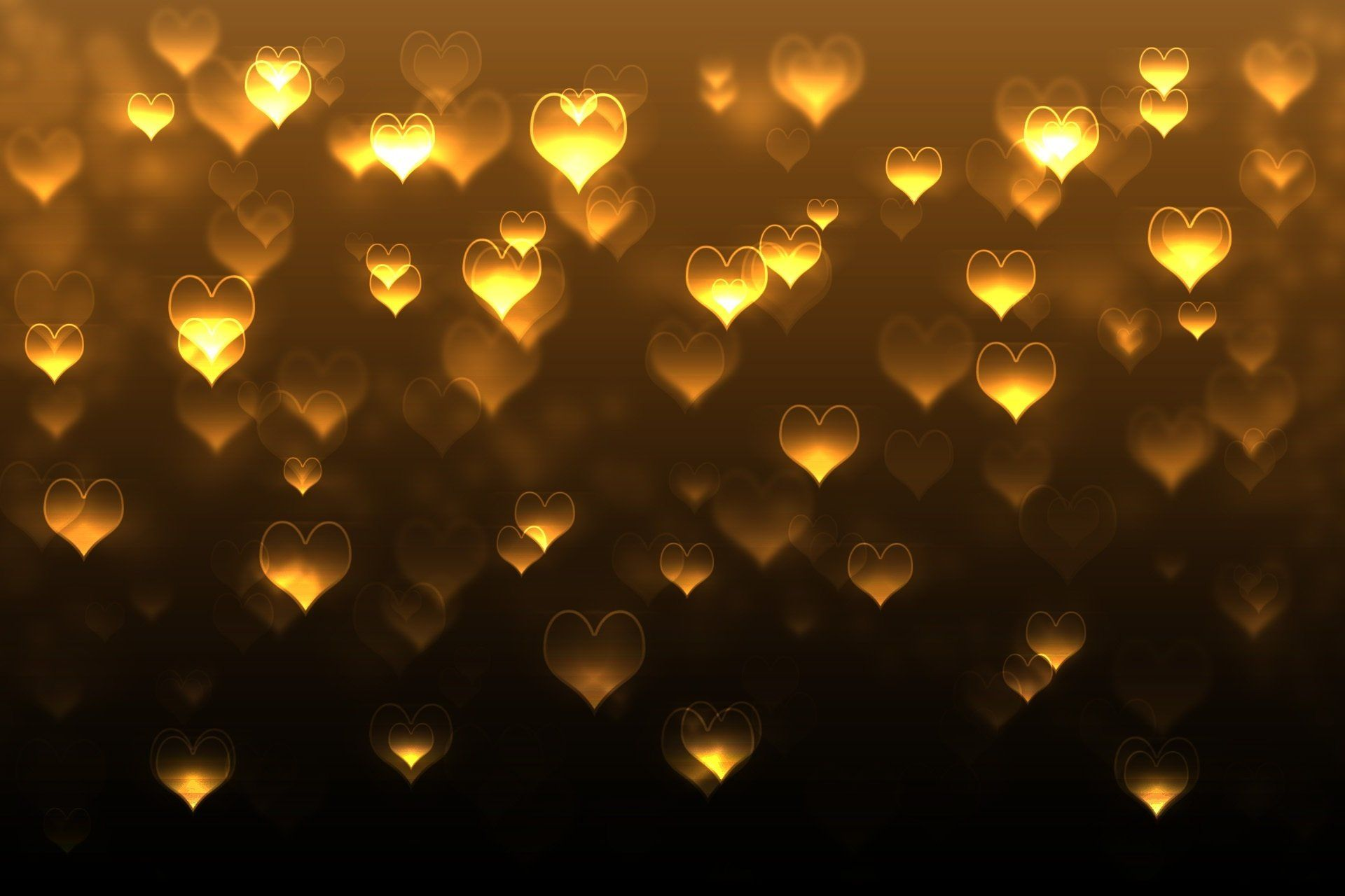 Gold Love Wallpapers Top Free Gold Love Backgrounds