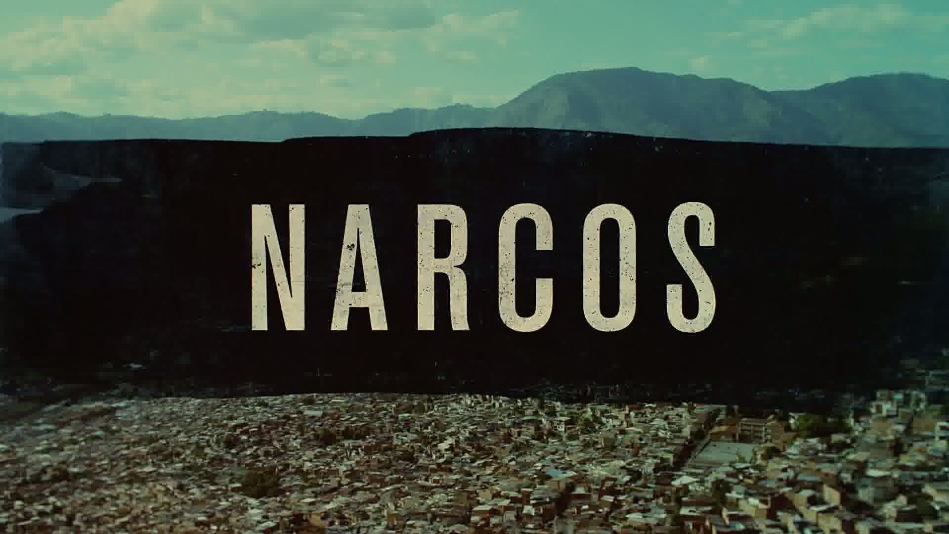 Narcos Wallpapers Top Free Narcos Backgrounds