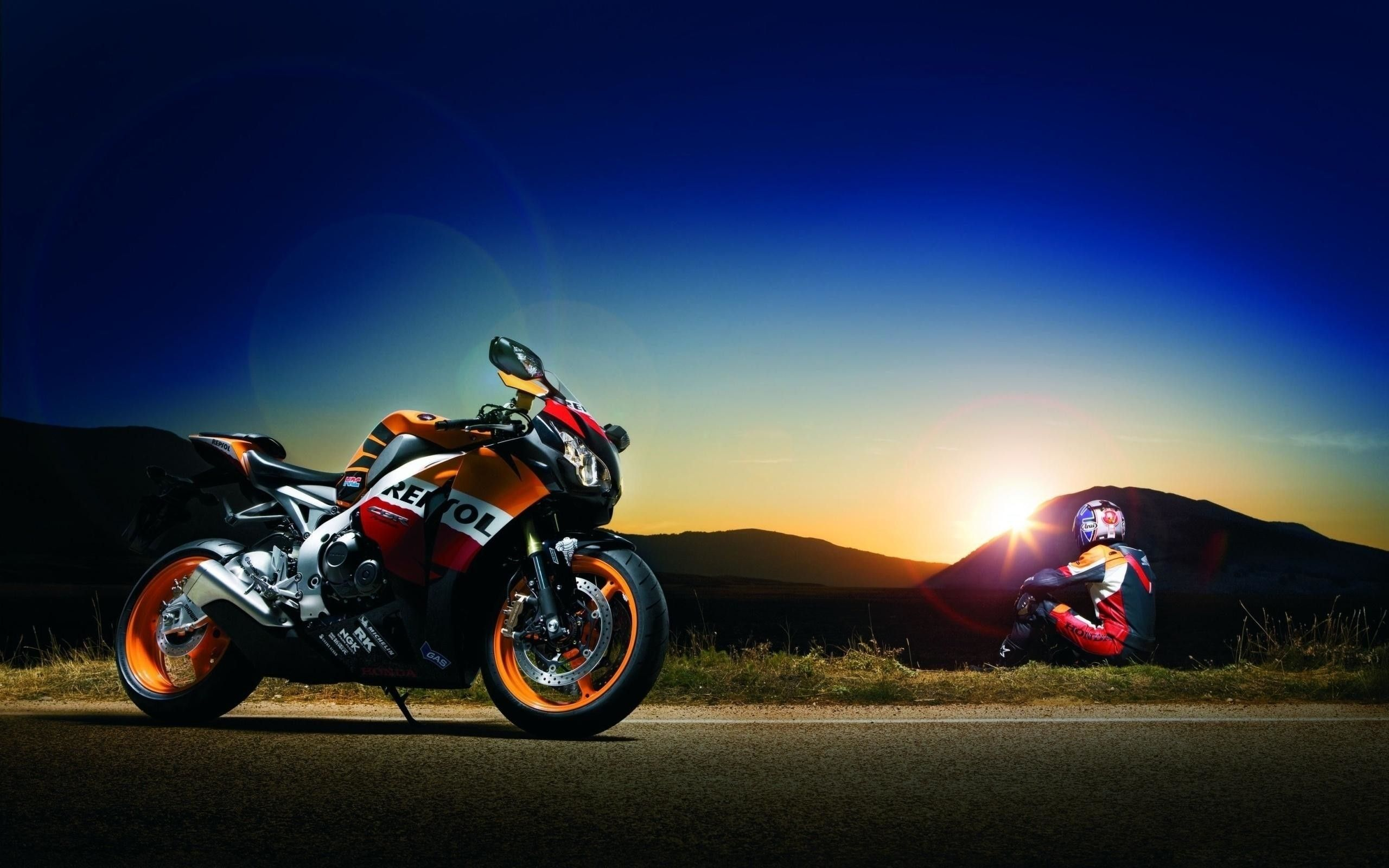 Cars And Bikes Wallpapers Top Free Cars And Bikes Backgrounds Wallpaperaccess