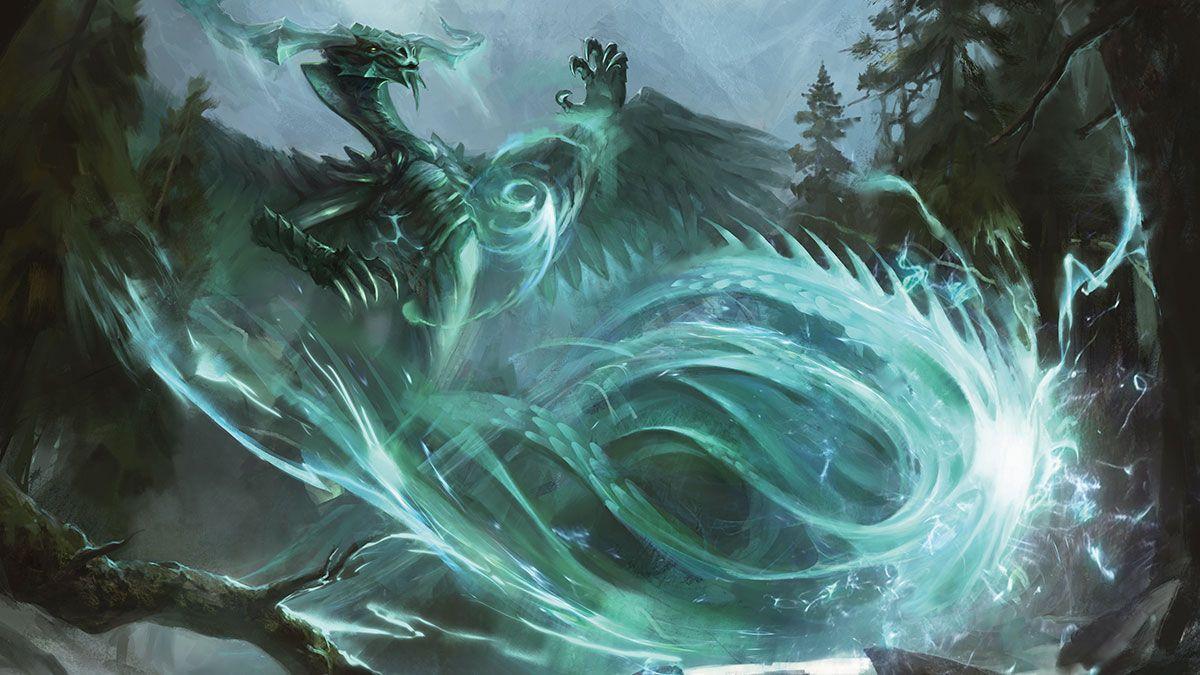 1920x1080 Dragon Full HD Wallpaper ...