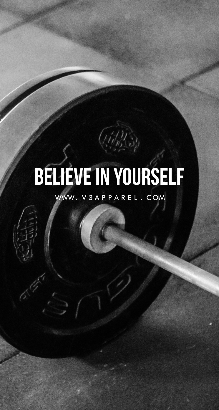 Gym Iphone Wallpapers Top Free Gym Iphone Backgrounds Wallpaperaccess
