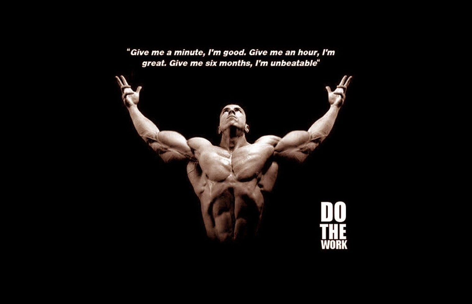 Gym Motivational Wallpapers Top Free Gym Motivational