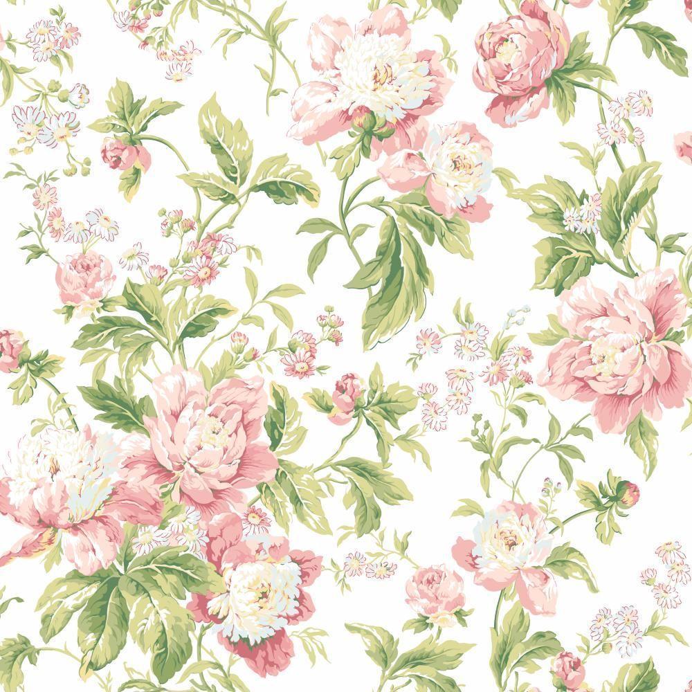Pastel Pink Flower Wallpapers Top Free Pastel Pink Flower