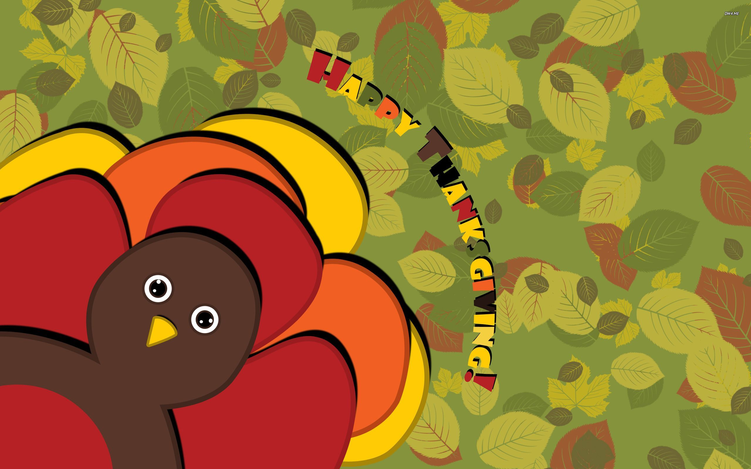 Cute Baby Thanksgiving Turkey Wallpapers Top Free Cute