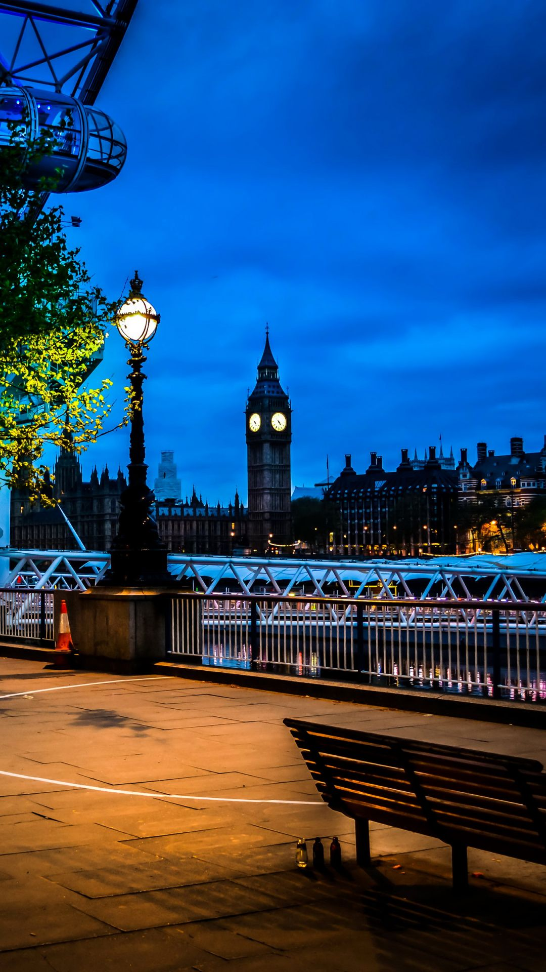 35 best free london iphone wallpapers wallpaperaccess