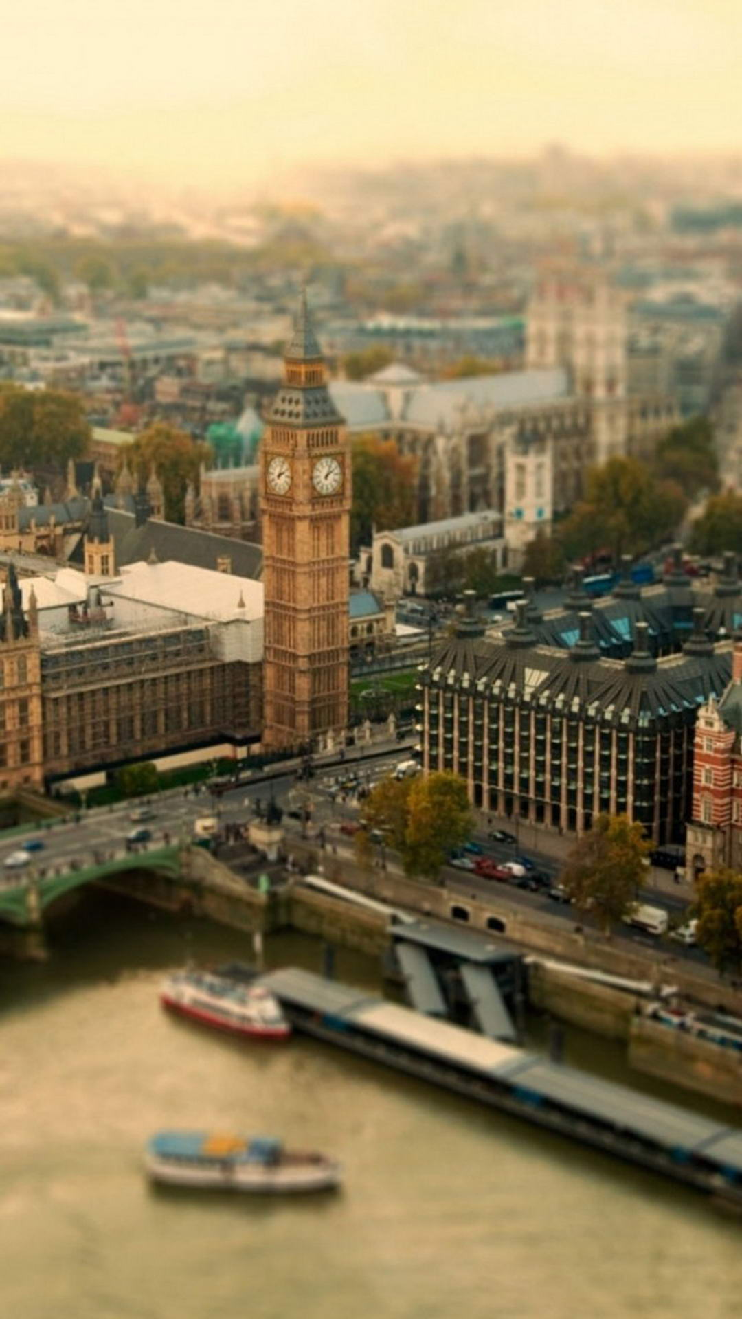 London Iphone Wallpapers Top Free London Iphone Backgrounds