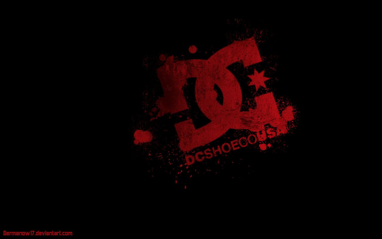 Red Dc Hd Wallpapers Top Free Red Dc Hd Backgrounds