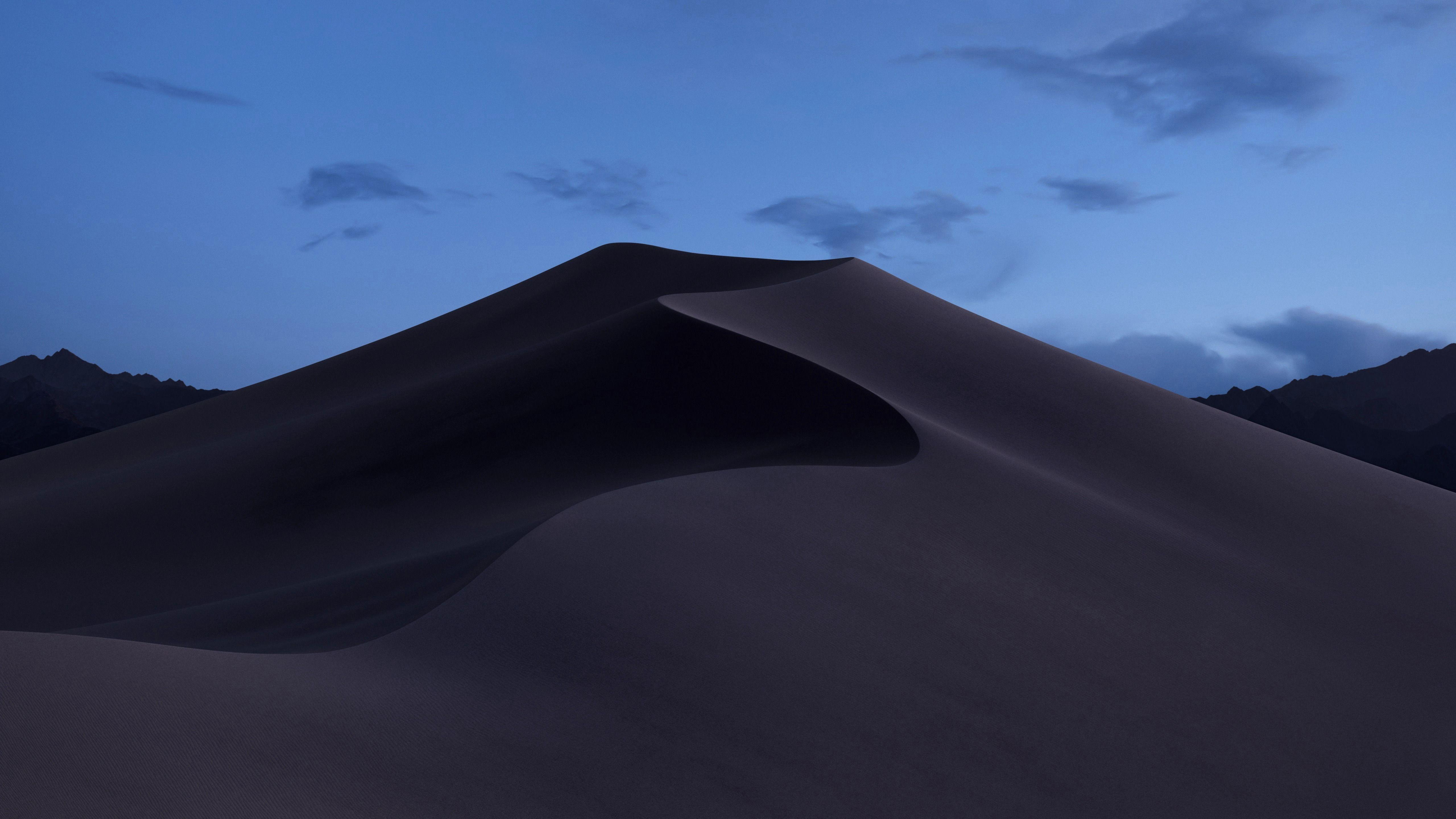 Mac Os Mojave Wallpapers Top Free Mac Os Mojave