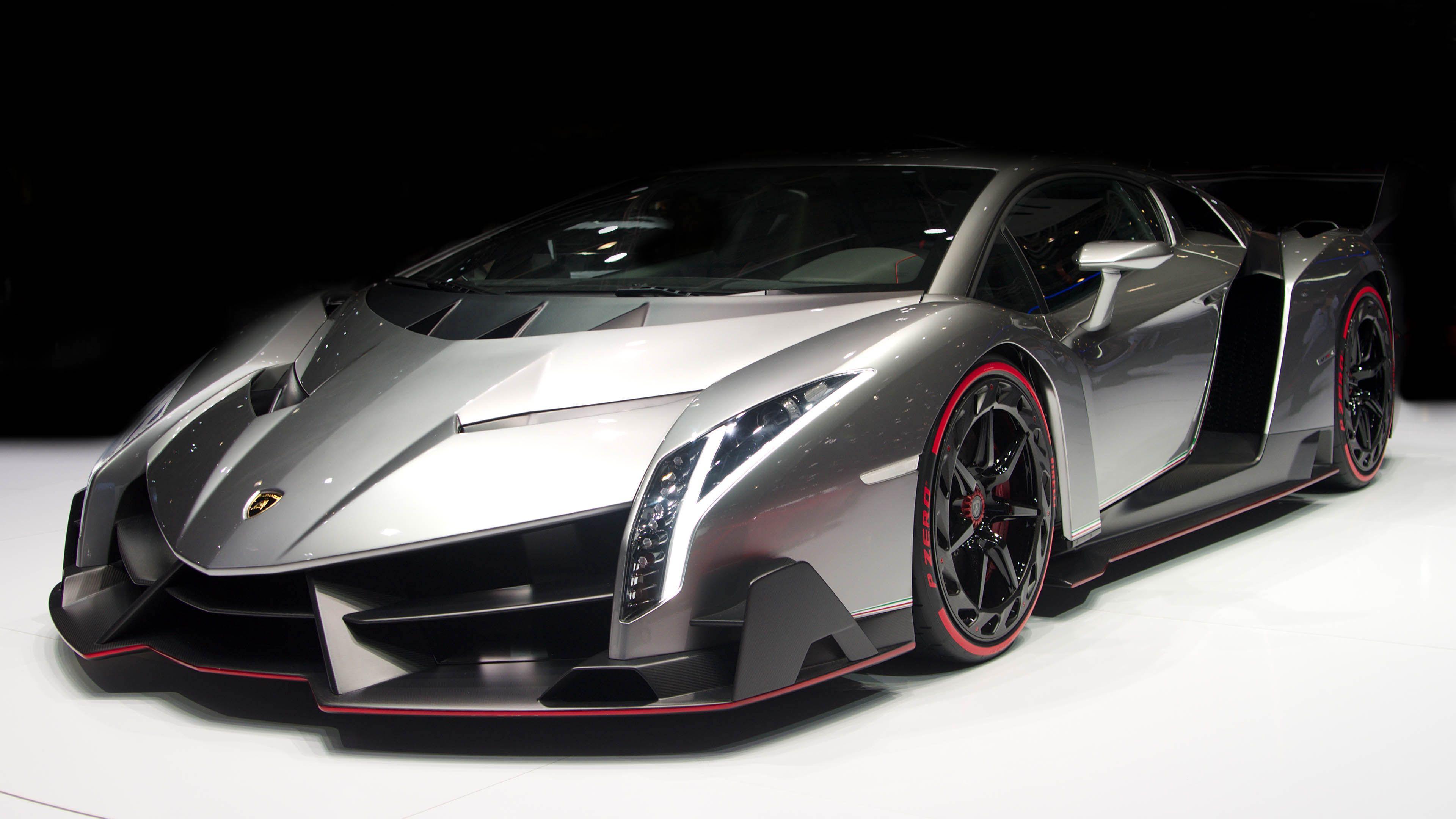 Lamborghini Veneno Wallpapers Top Free Lamborghini Veneno