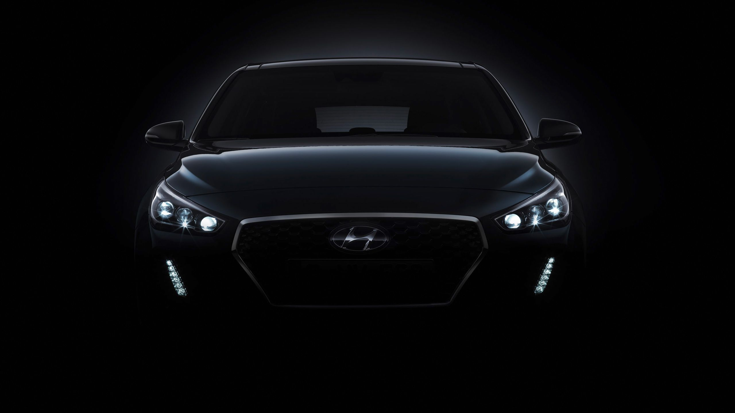 Hyundai 4k Wallpapers Top Free Hyundai 4k Backgrounds Wallpaperaccess