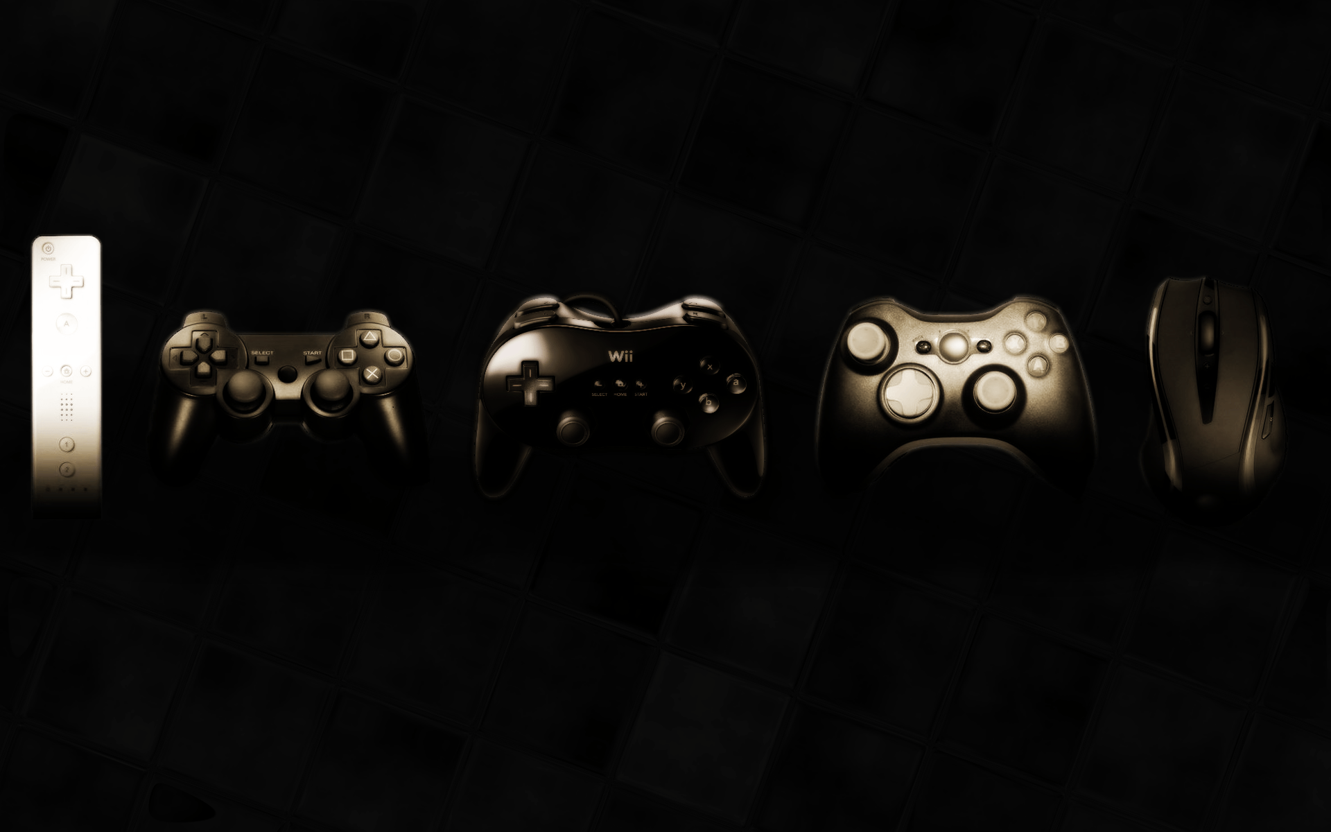 Console Wallpapers Top Free Console Backgrounds Wallpaperaccess
