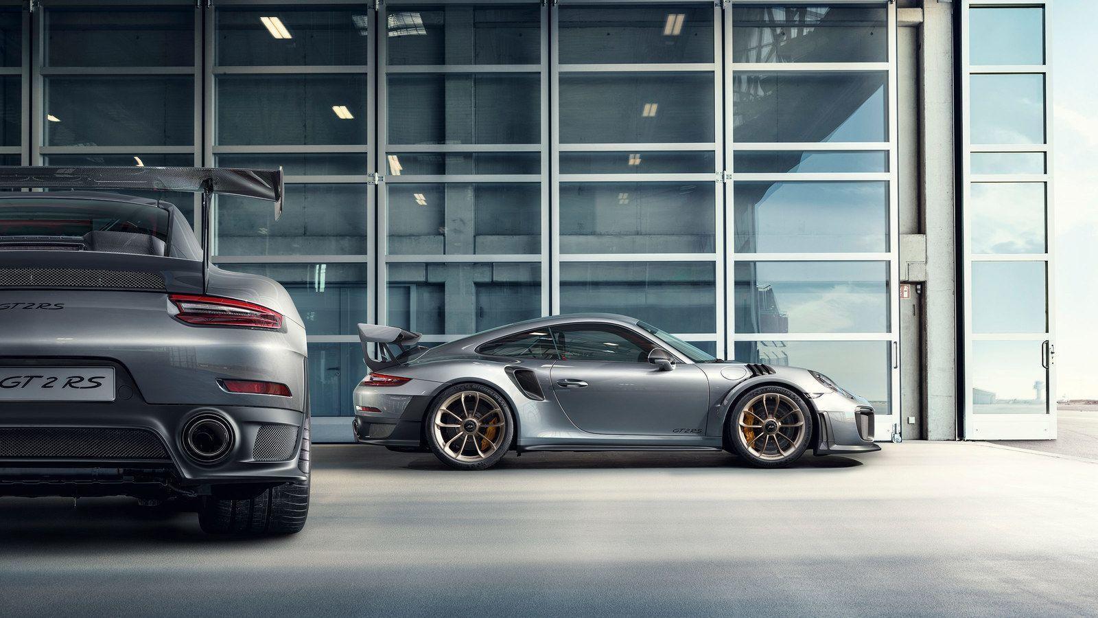 Porsche Gt2 Rs Wallpapers Top Free Porsche Gt2 Rs Backgrounds Wallpaperaccess