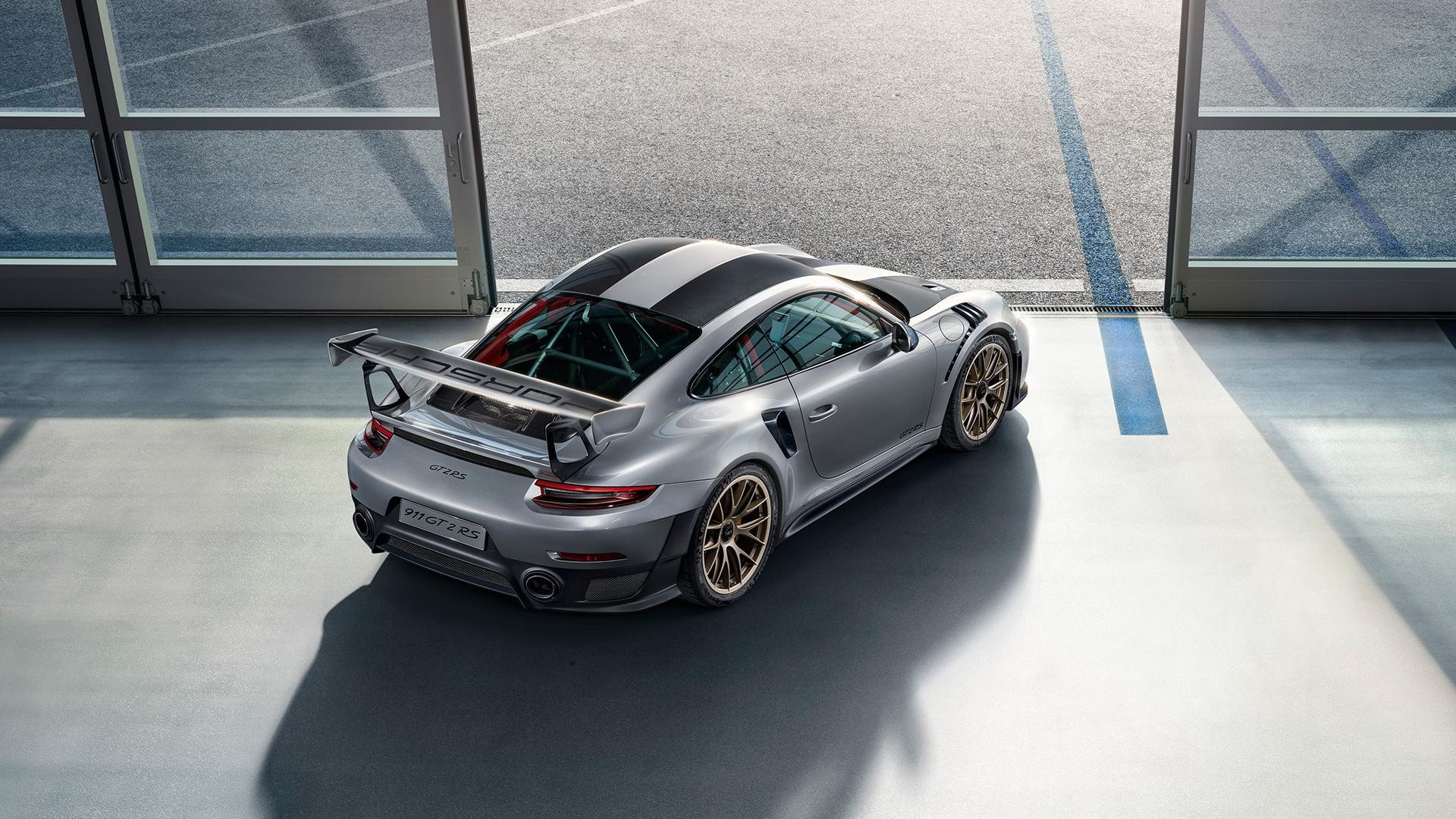 Porsche Gt2 Rs Wallpapers Top Free Porsche Gt2 Rs