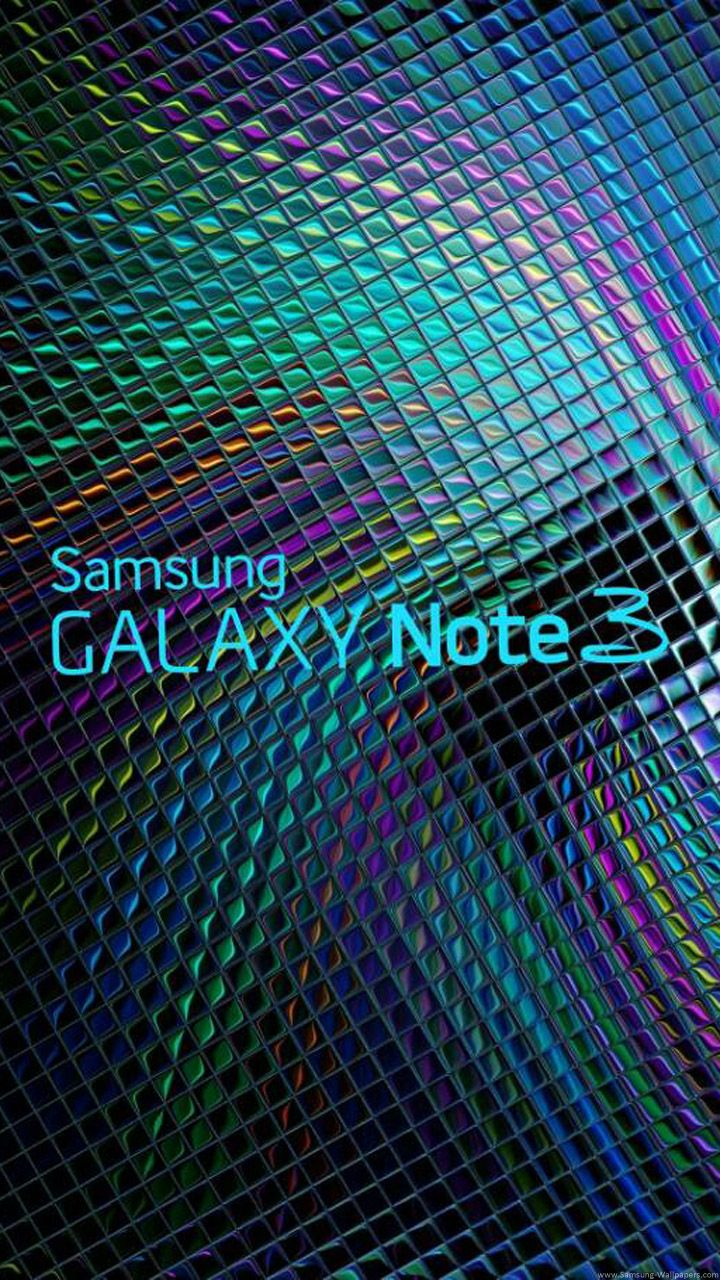 Galaxy Note 3 Wallpapers Top Free Galaxy Note 3 Backgrounds Wallpaperaccess