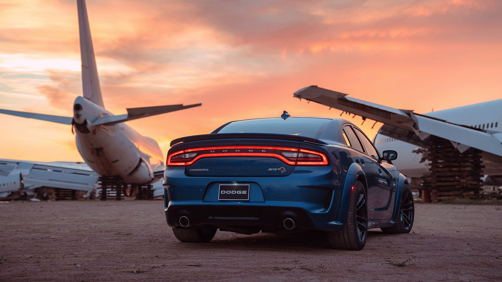 Dodge Charger Wallpapers Top Free Dodge Charger Backgrounds Wallpaperaccess
