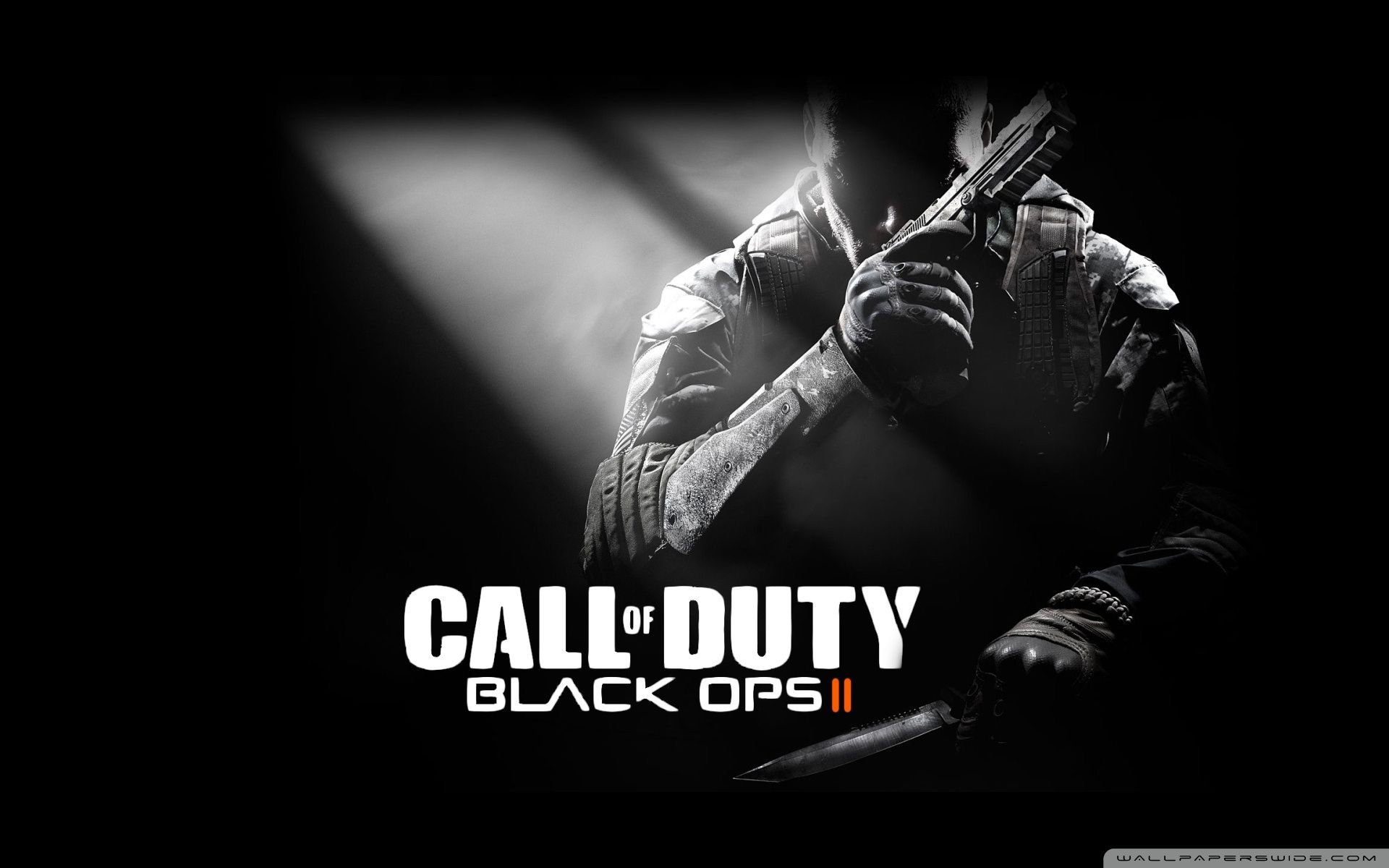 Call Of Duty Black Ops 2 Wallpapers Top Free Call Of Duty Black