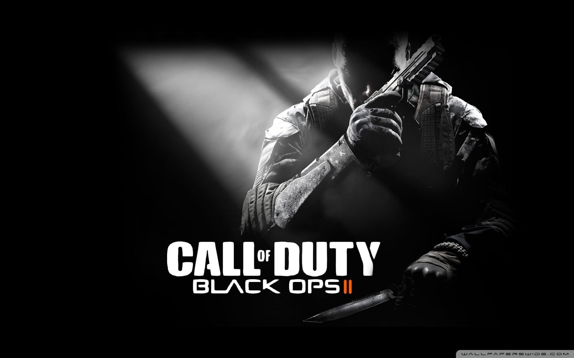 Call Of Duty Black Ops 2 Wallpapers Top Free Call Of Duty Black Ops 2 Backgrounds Wallpaperaccess