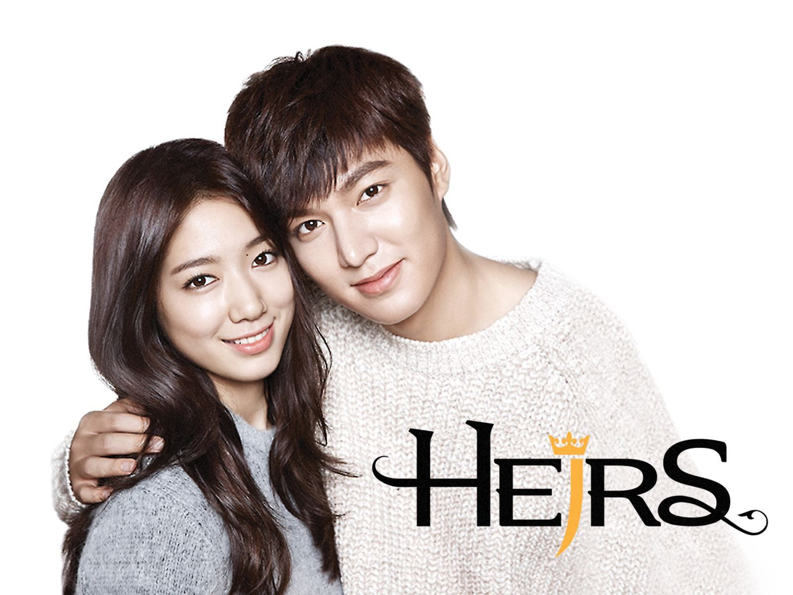 The Heirs Wallpapers - Top Free The Heirs Backgrounds ...