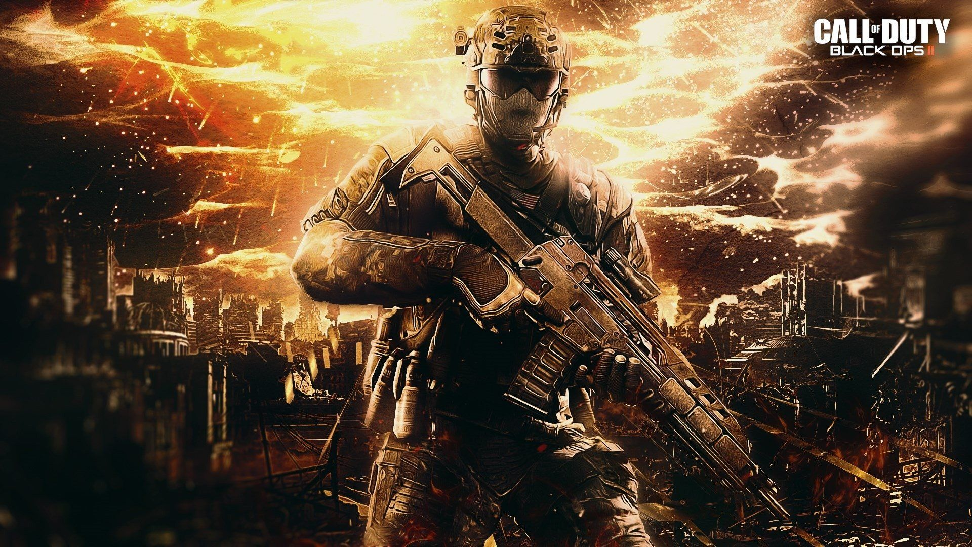 Call Of Duty Black Ops Wallpapers Top Free Call Of Duty Black