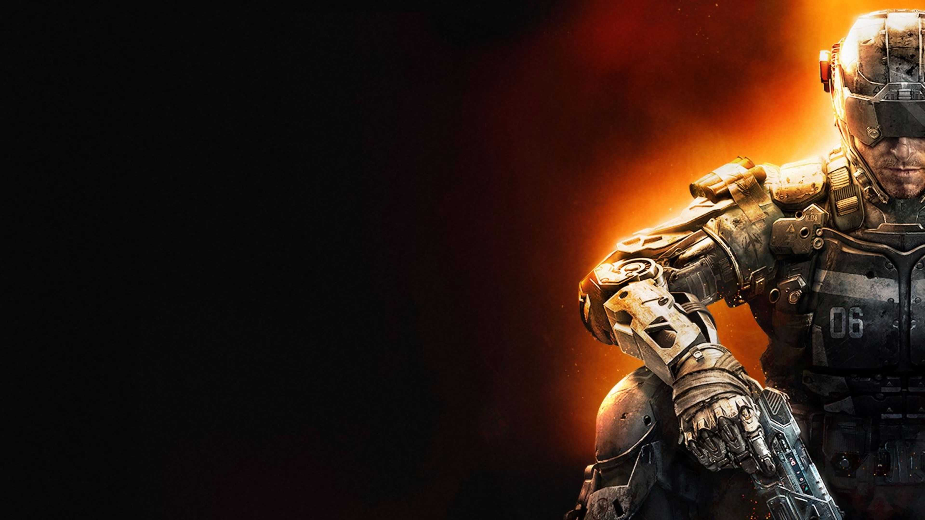 Call Of Duty Black Ops 4 Wallpapers Top Free Call Of Duty