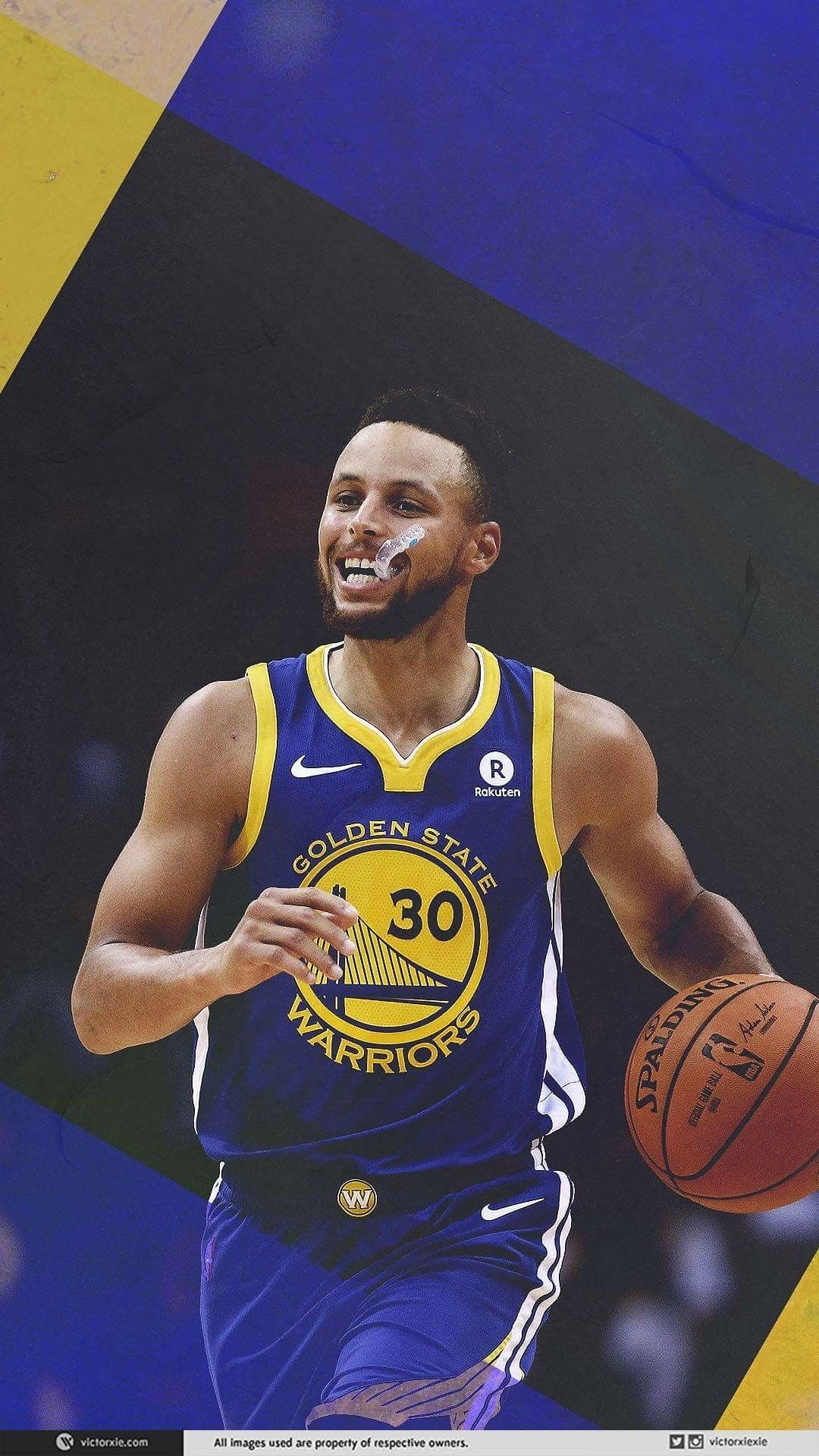 Steph Curry Wallpapers Top Free Steph Curry Backgrounds Wallpaperaccess