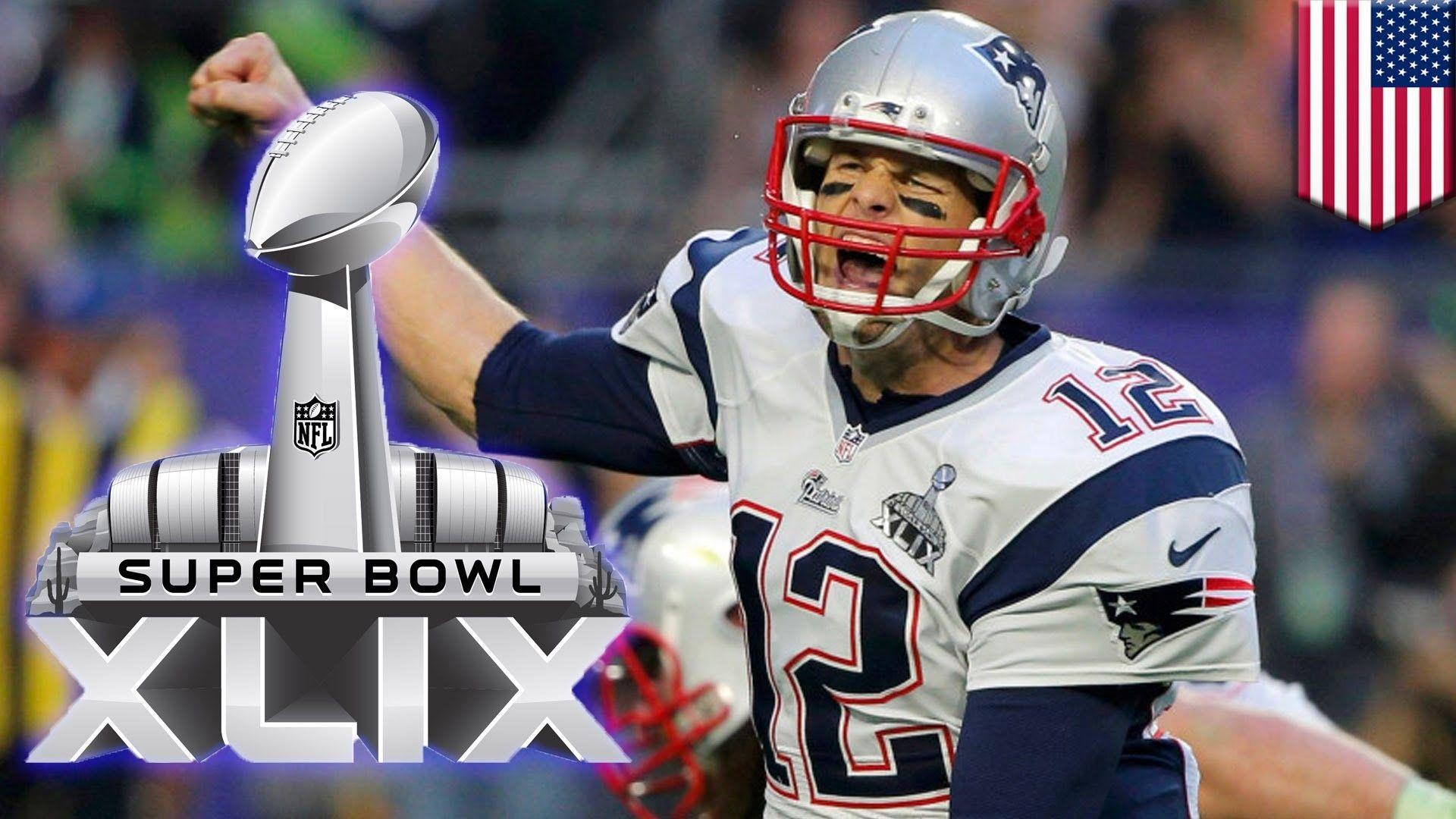 Patriots super bowl wallpapers top free patriots super - Patriots super bowl champs wallpaper ...