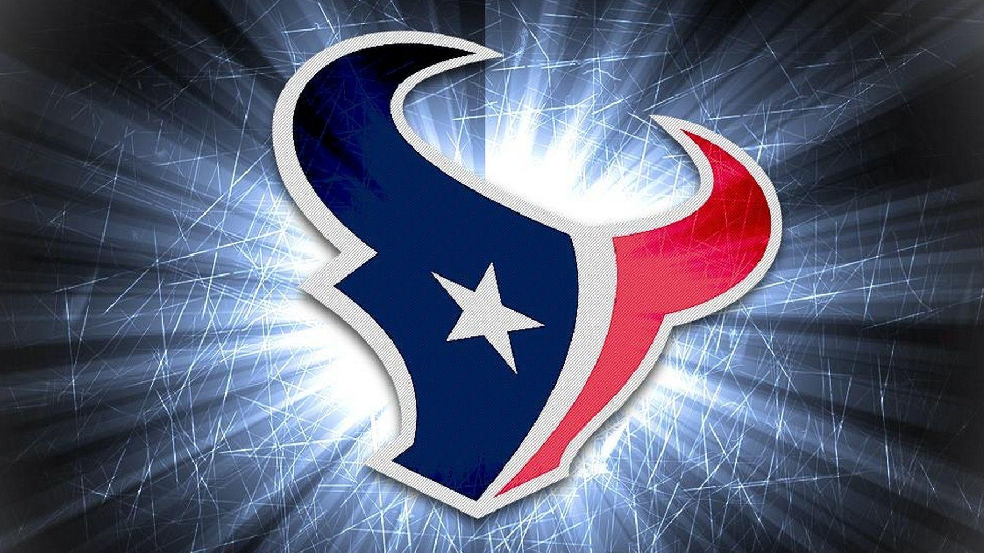 Texans Wallpapers Top Free Texans Backgrounds Wallpaperaccess