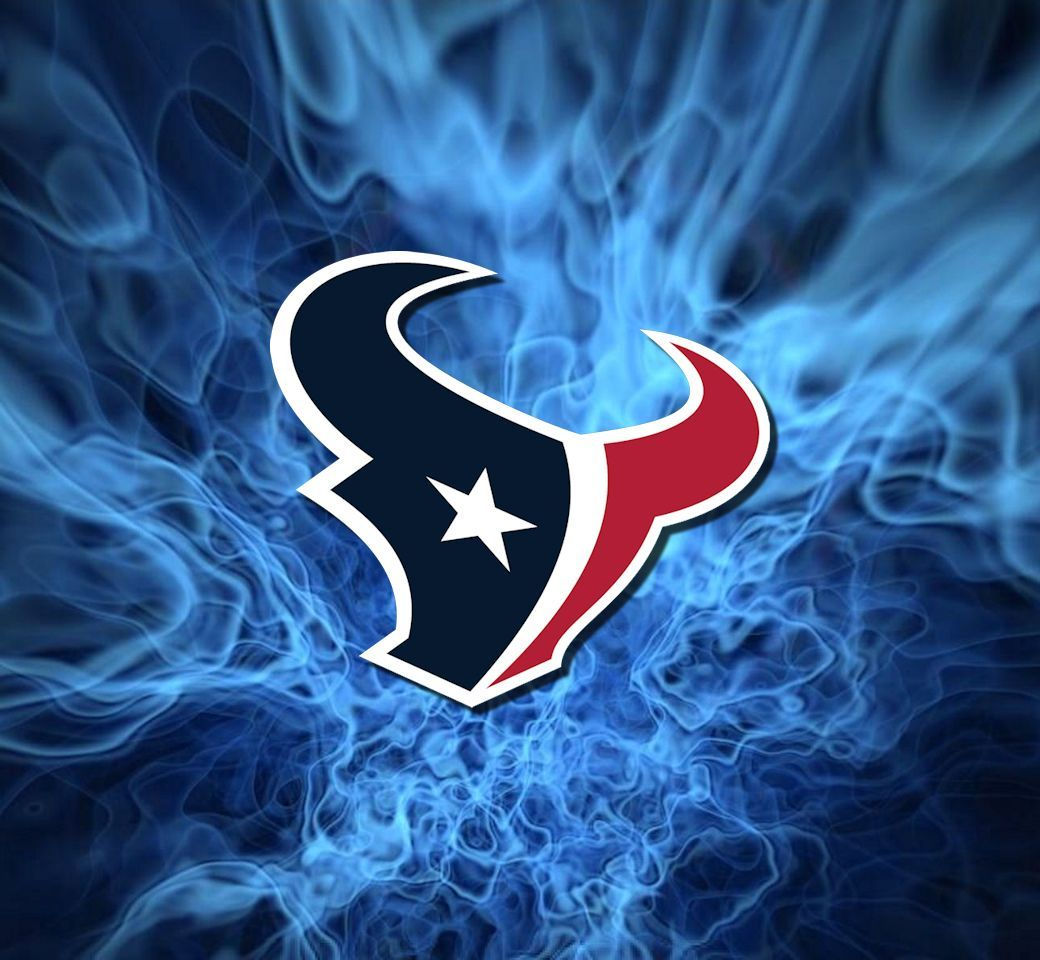 Houston Texans Wallpapers - Top Free