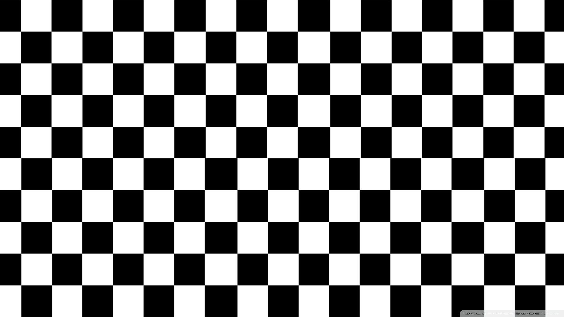 Checkered Wallpapers Top Free Checkered Backgrounds