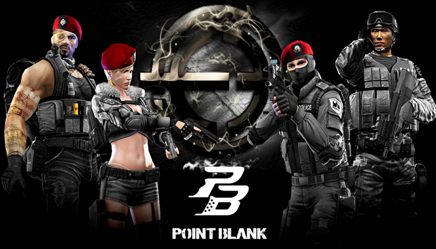 Point Blank Wallpapers Top Free Point Blank Backgrounds