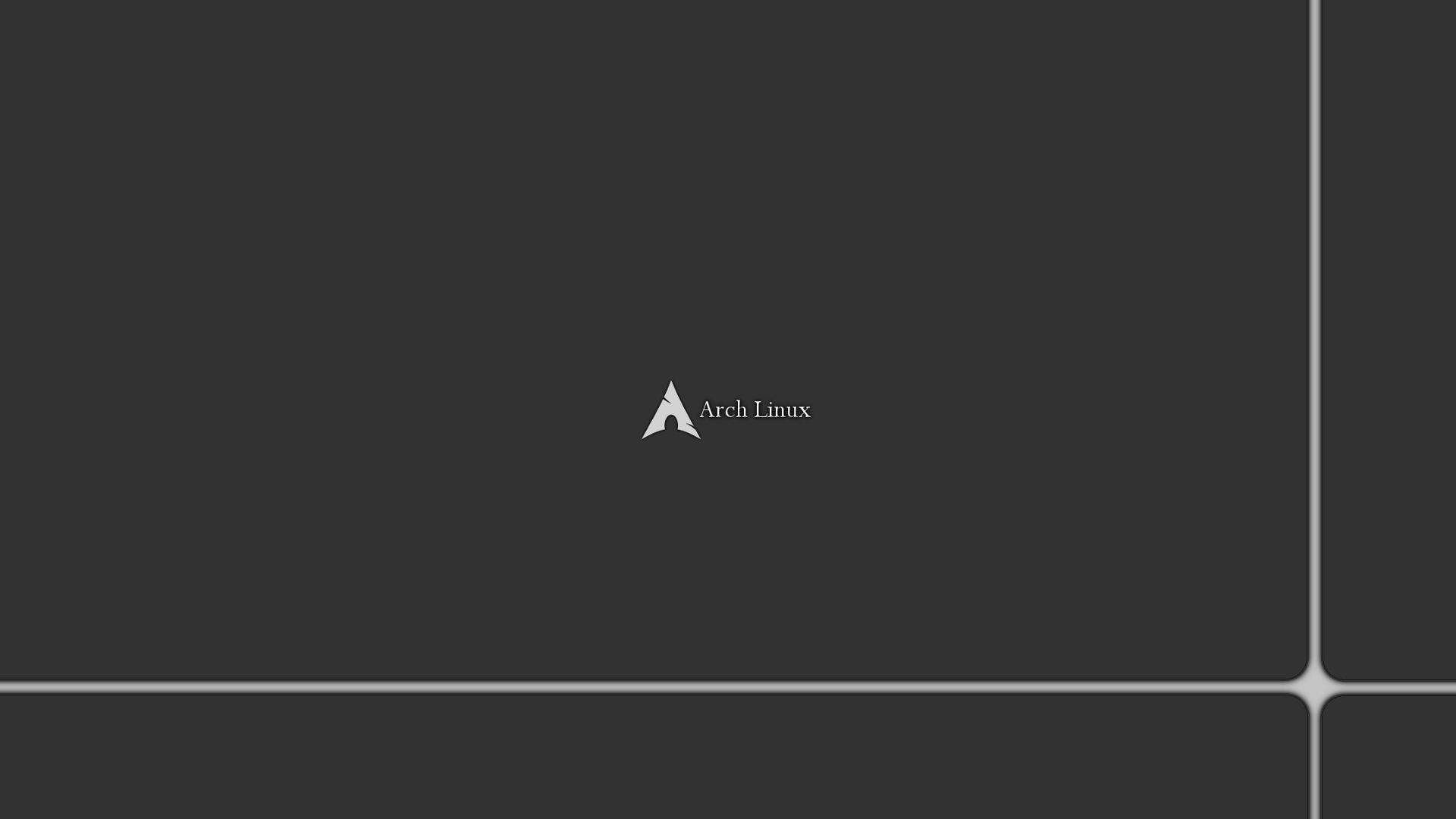Dark Web Wallpapers - Top Free Dark Web