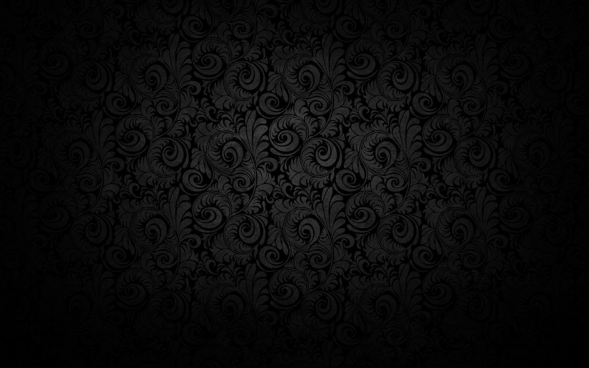 Dark Web Wallpapers Top Free Dark Web Backgrounds Wallpaperaccess