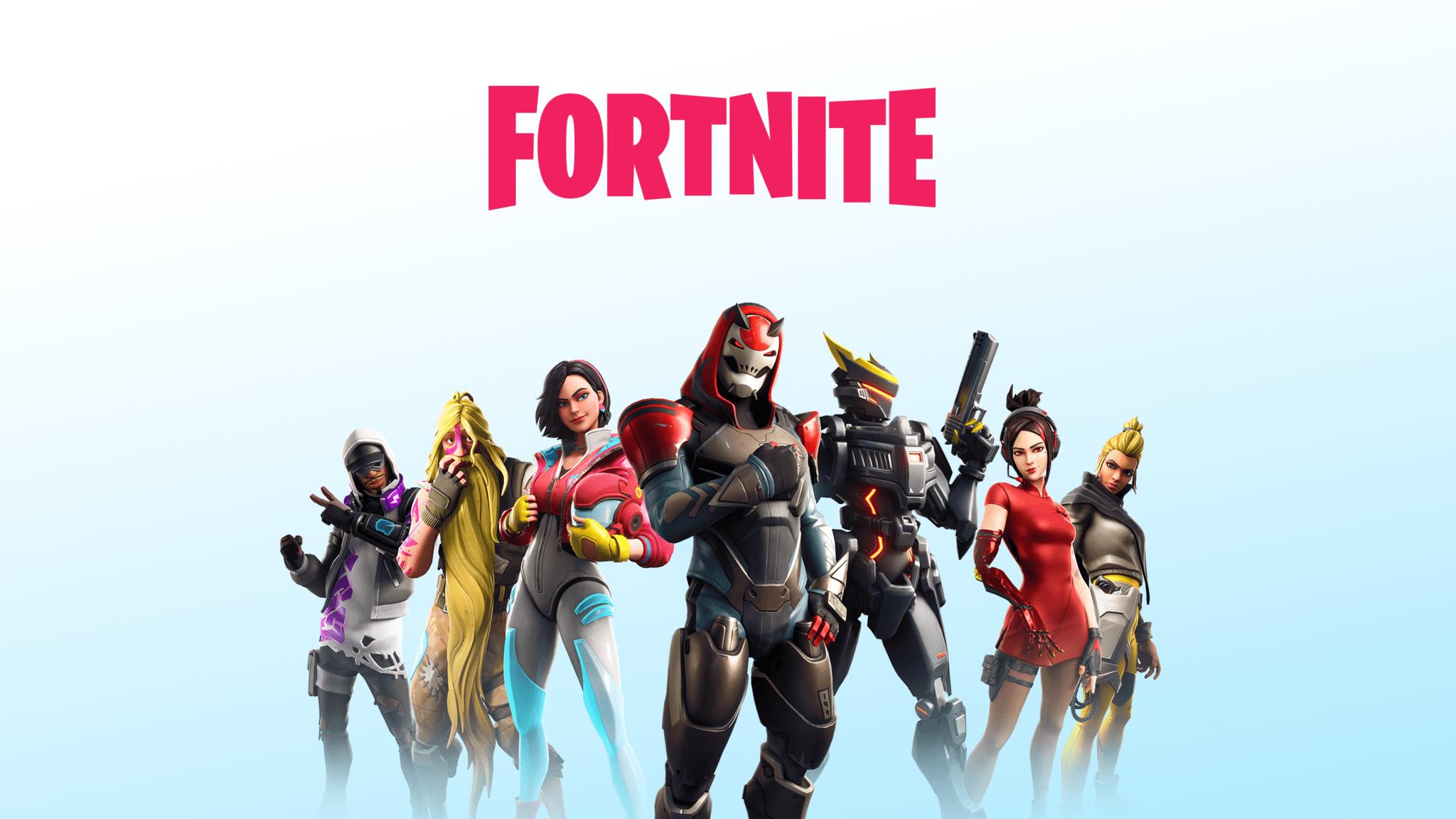 Fortnite Season 9 Wallpapers Top Free Fortnite Season 9