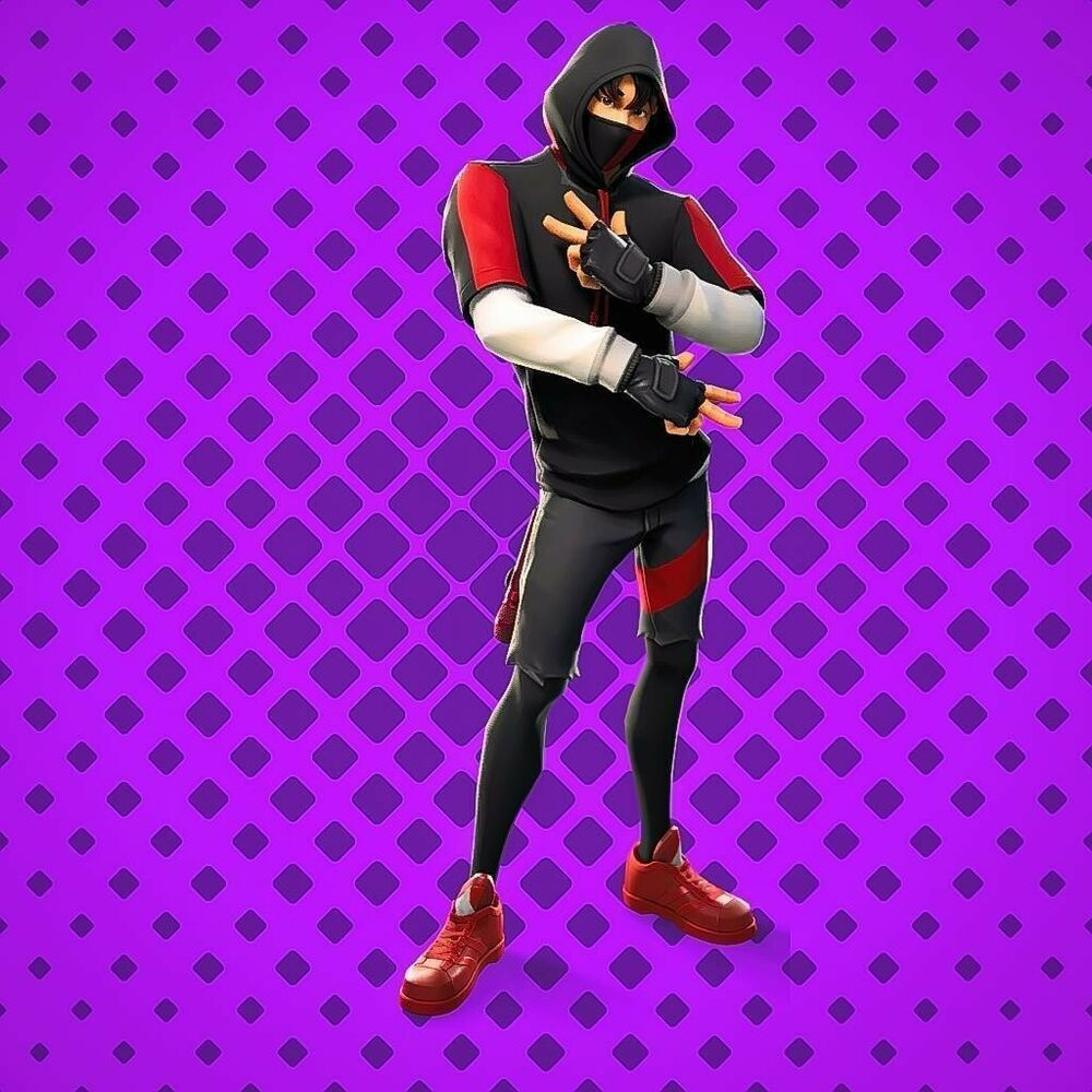 Fortnite Ikonik Wallpapers Top Free Fortnite Ikonik Backgrounds Wallpaperaccess