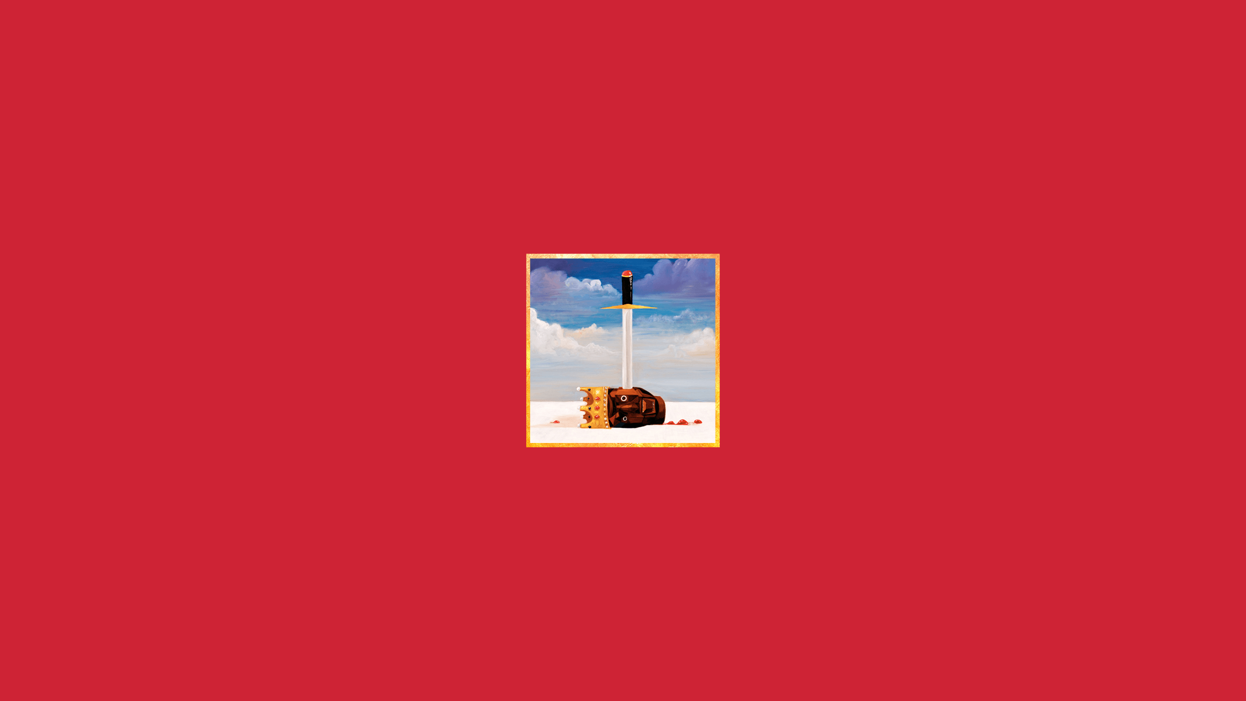 Red Album Cover Wallpapers Top Free Red Album Cover