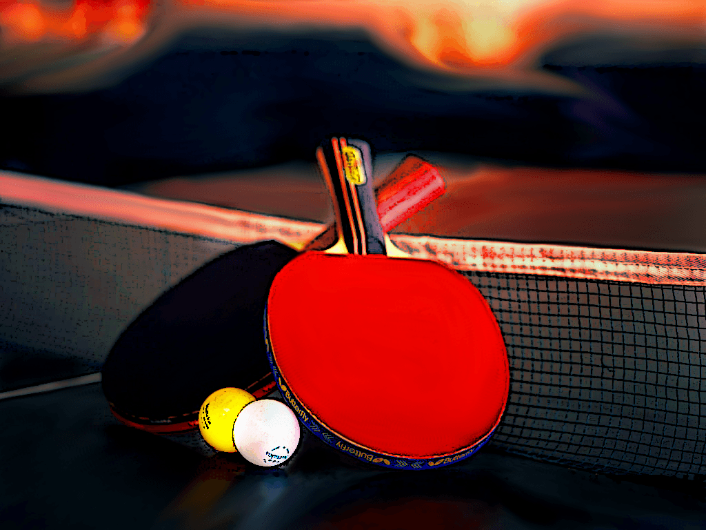 Ping Pong Wallpapers Top Free Ping Pong Backgrounds
