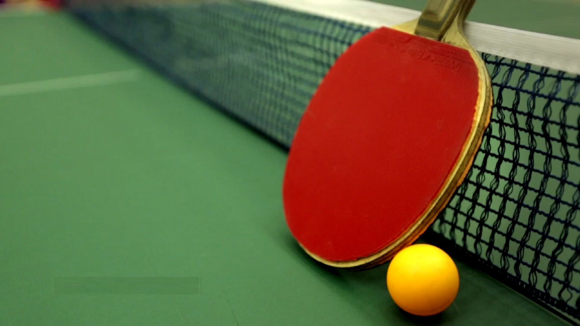 Table Tennis Wallpapers Top Free Table Tennis Backgrounds Wallpaperaccess