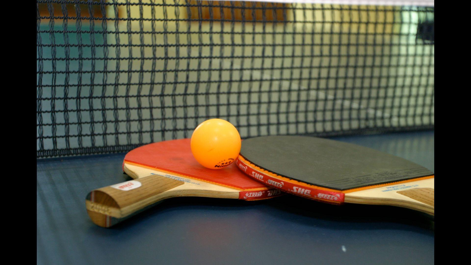 Ping Pong Wallpapers Top Free Ping Pong Backgrounds Wallpaperaccess