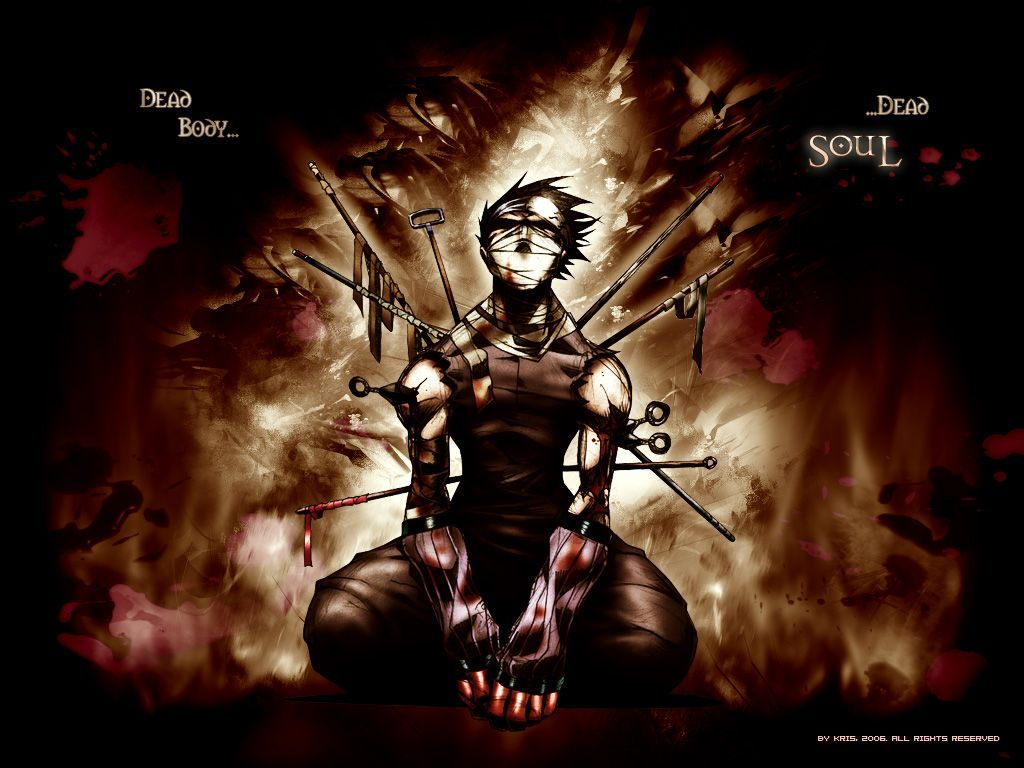 Zabuza Wallpapers Top Free Zabuza Backgrounds Wallpaperaccess Simply posting a matchup in the title will not suffice, as not much effort is needed to do so. zabuza wallpapers top free zabuza