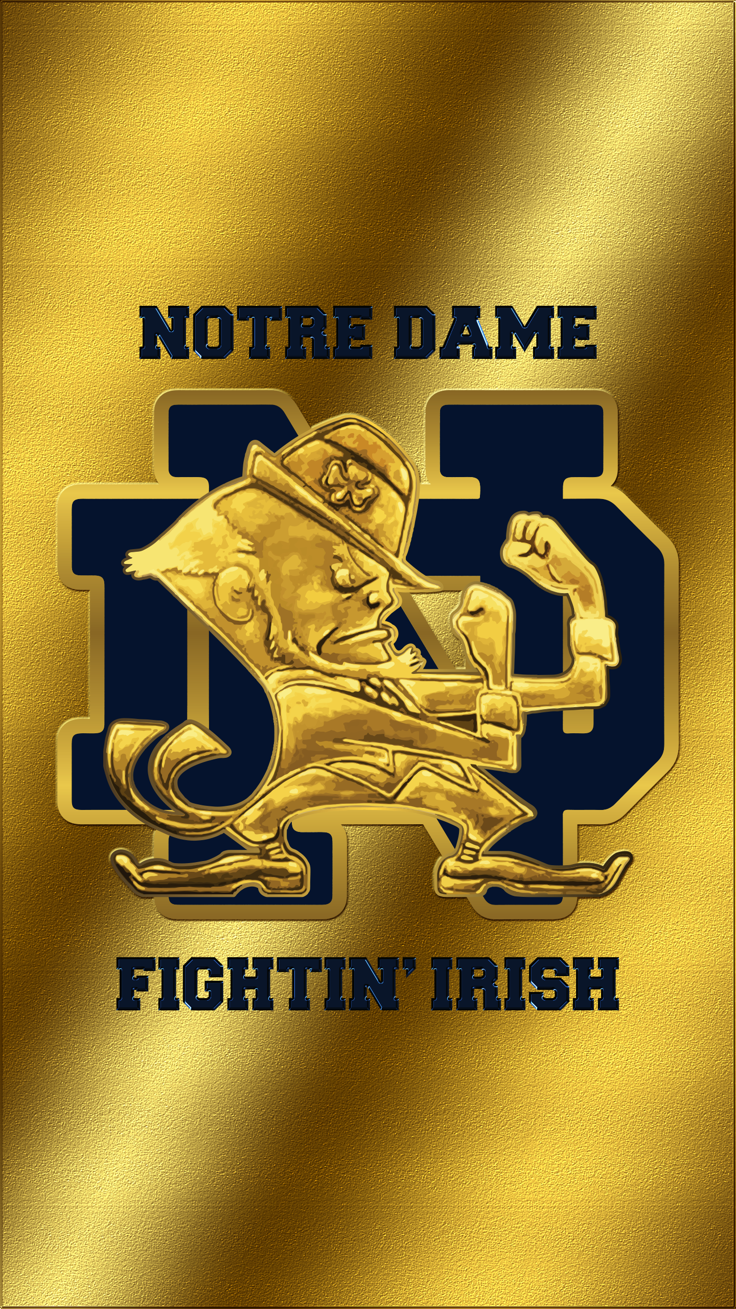 Notre Dame Wallpapers Top Free Notre Dame Backgrounds Wallpaperaccess