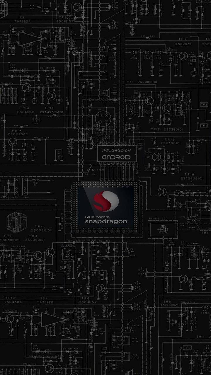Snapdragon Wallpapers Top Free Snapdragon Backgrounds