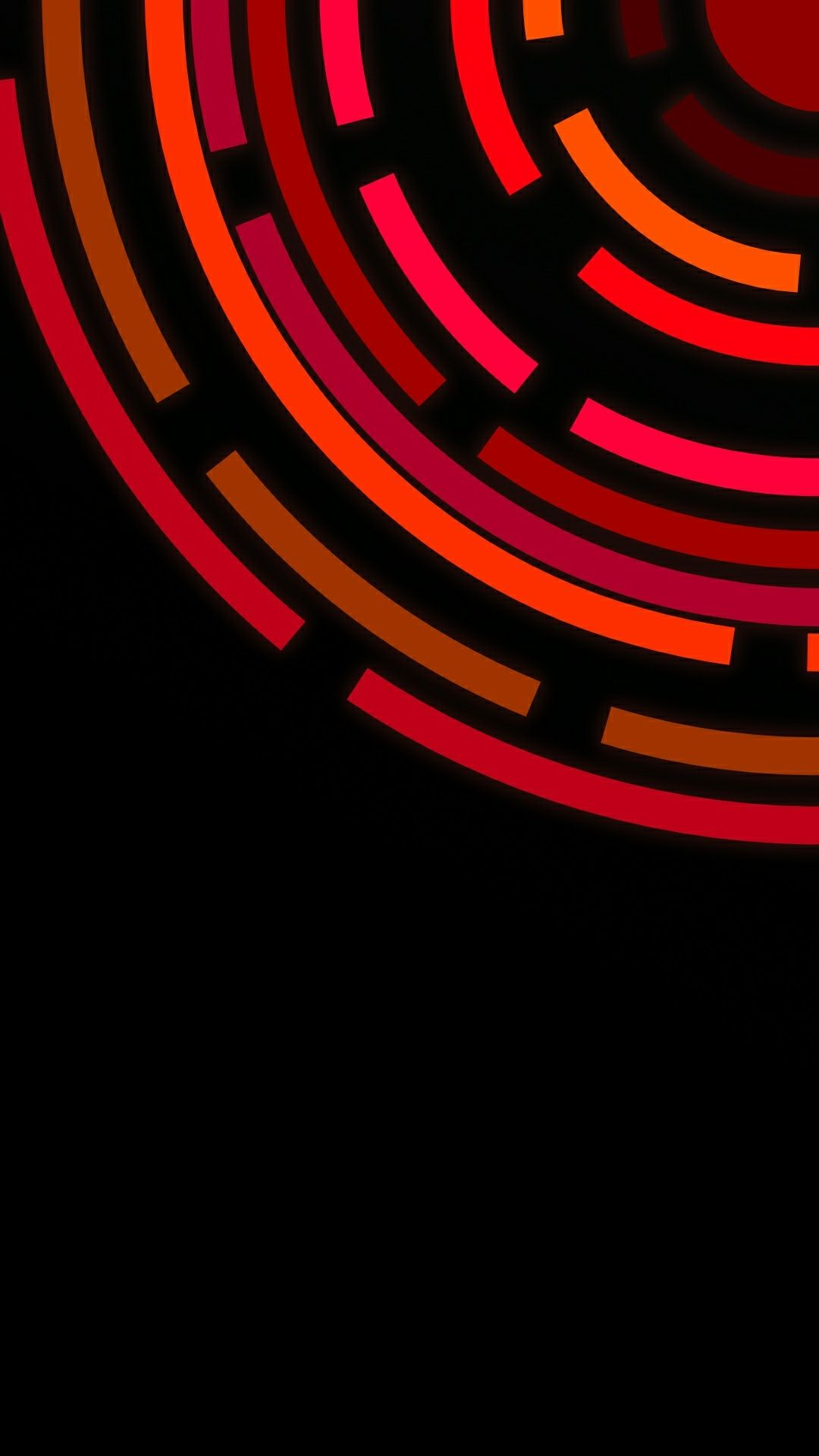 Vibrant Super AMOLED Wallpapers - Top Free Vibrant Super ...