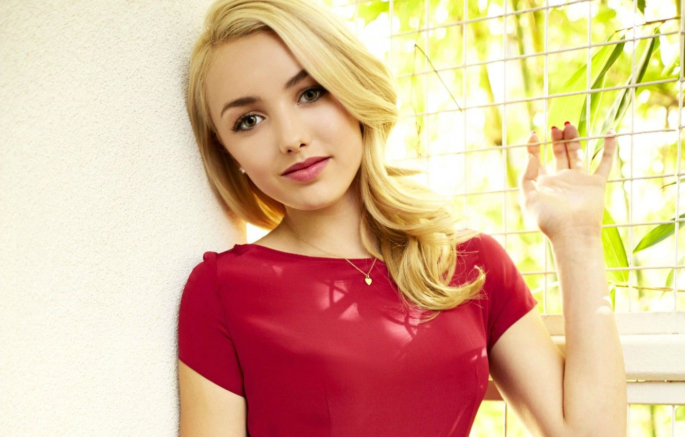 Peyton List Wallpapers Top Free Peyton List Backgrounds Wallpaperaccess Collection of the best peyton list wallpapers. peyton list wallpapers top free