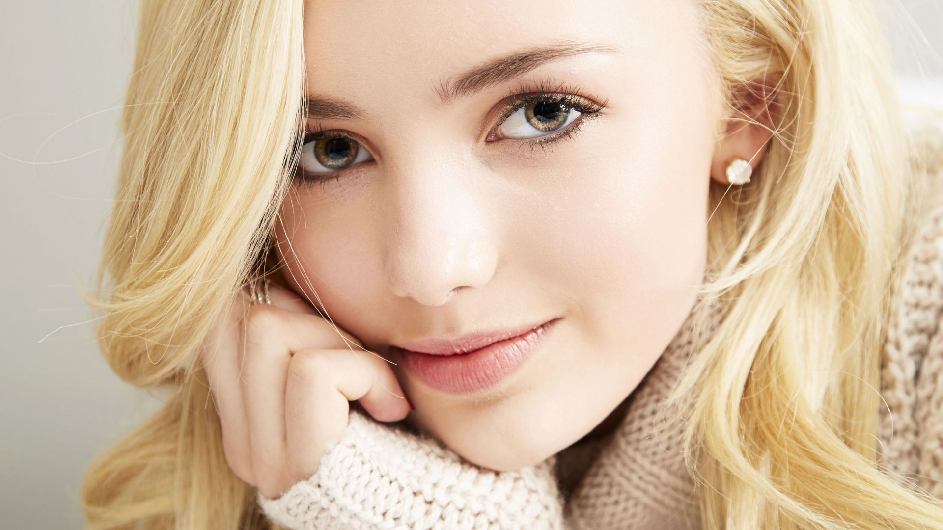 Peyton List Wallpapers Top Free Peyton List Backgrounds Wallpaperaccess The content in this app is not affiliated with, endorsed, sponsored, or specifically. peyton list wallpapers top free