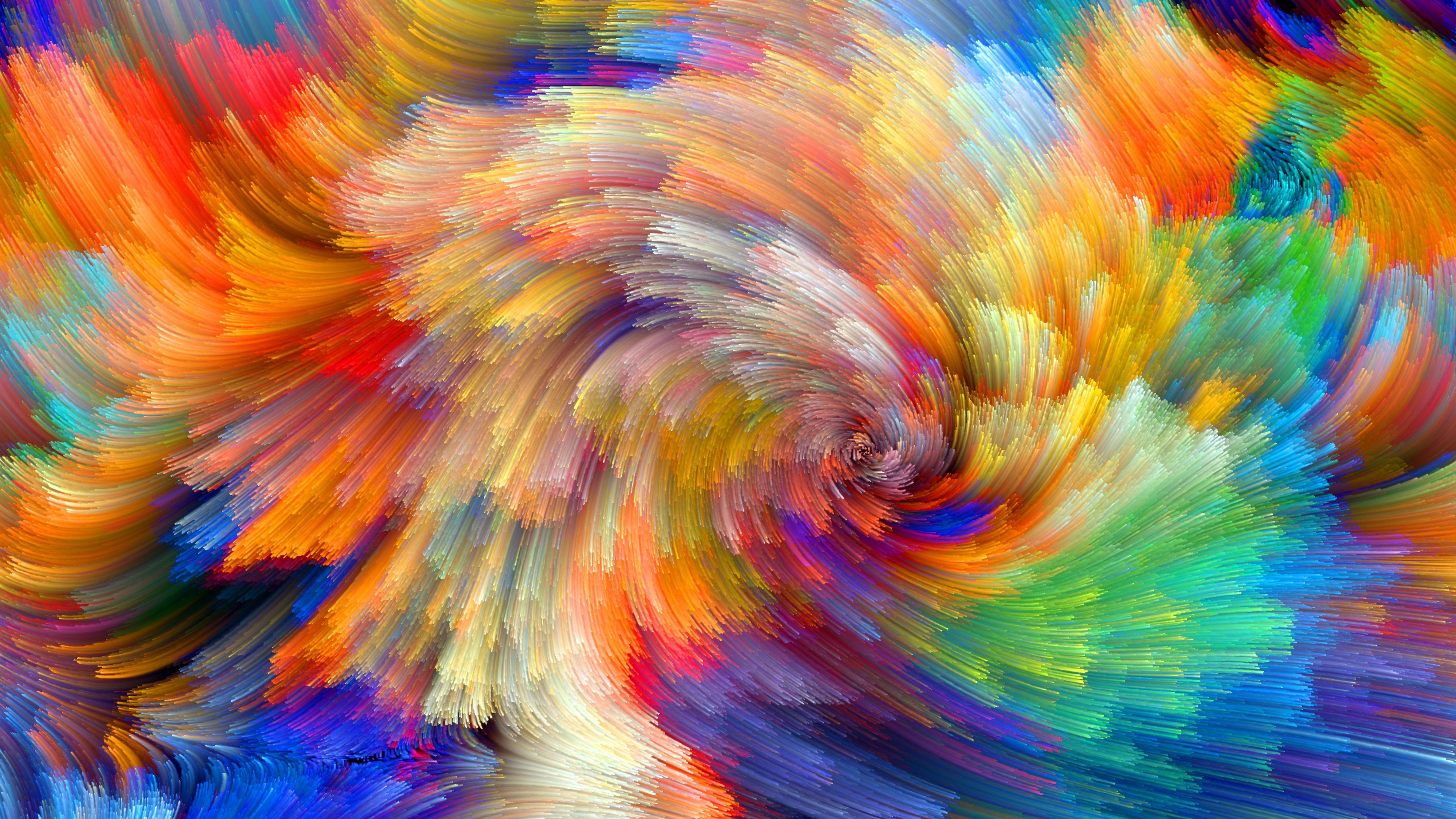 Vibrant Wallpapers Top Free Vibrant Backgrounds Wallpaperaccess