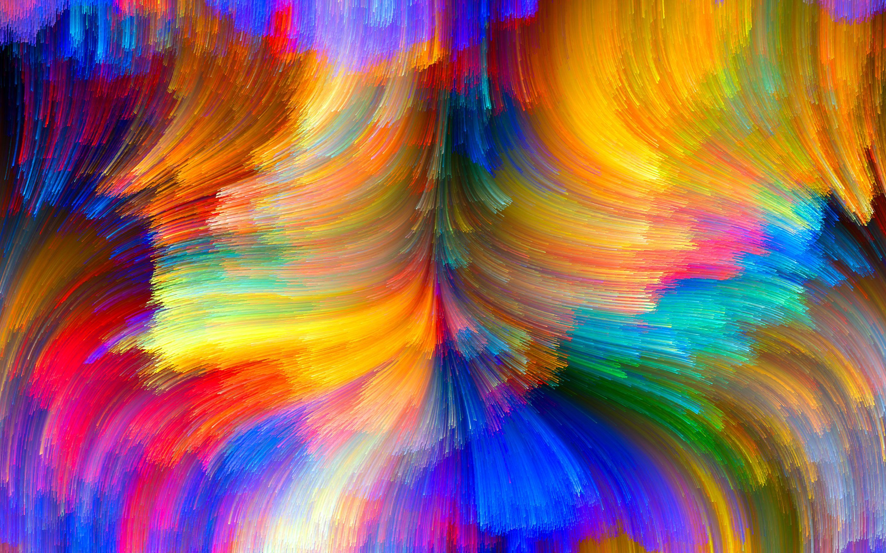 Vibrant Wallpapers - Top Free Vibrant Backgrounds ...