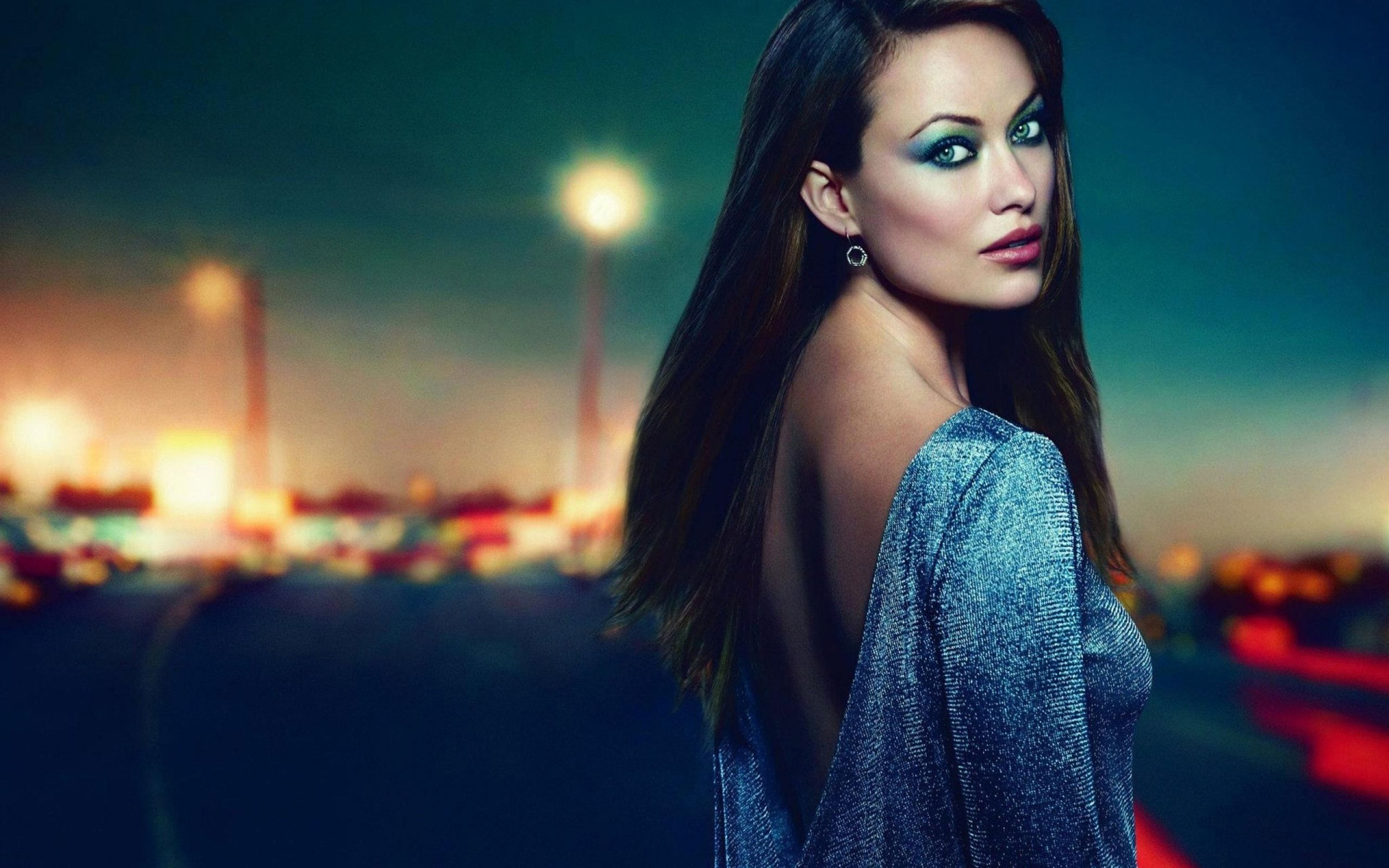 Olivia Wilde Wallpapers Top Free Olivia Wilde Backgrounds
