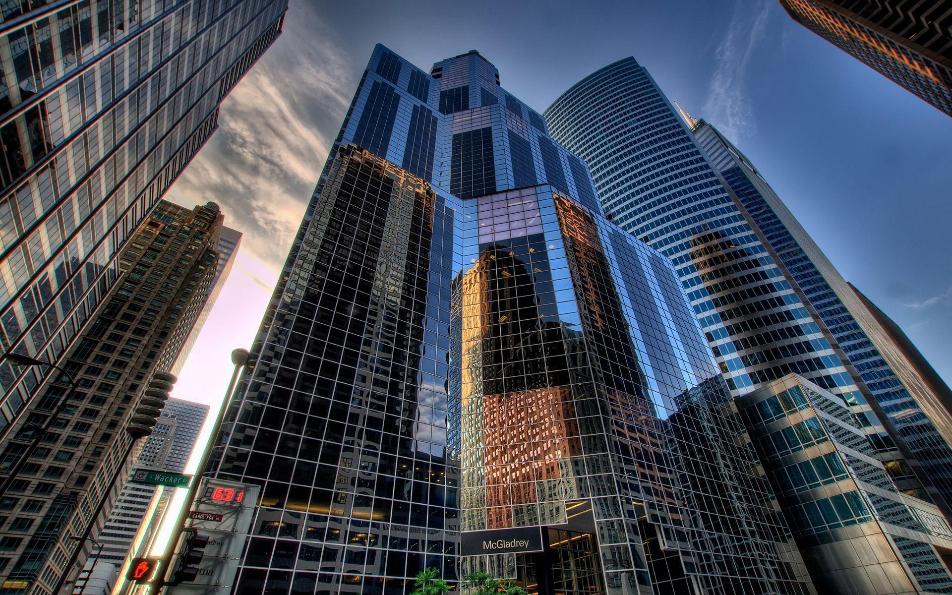 Amazing Buildings Wallpapers - Top Free Amazing Buildings ...
